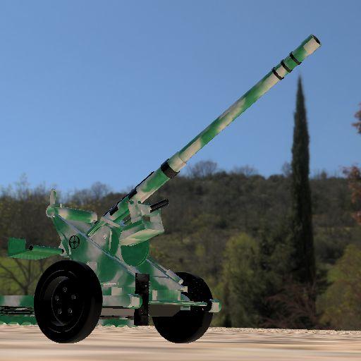 Artilary-gun-v18-3500-3500