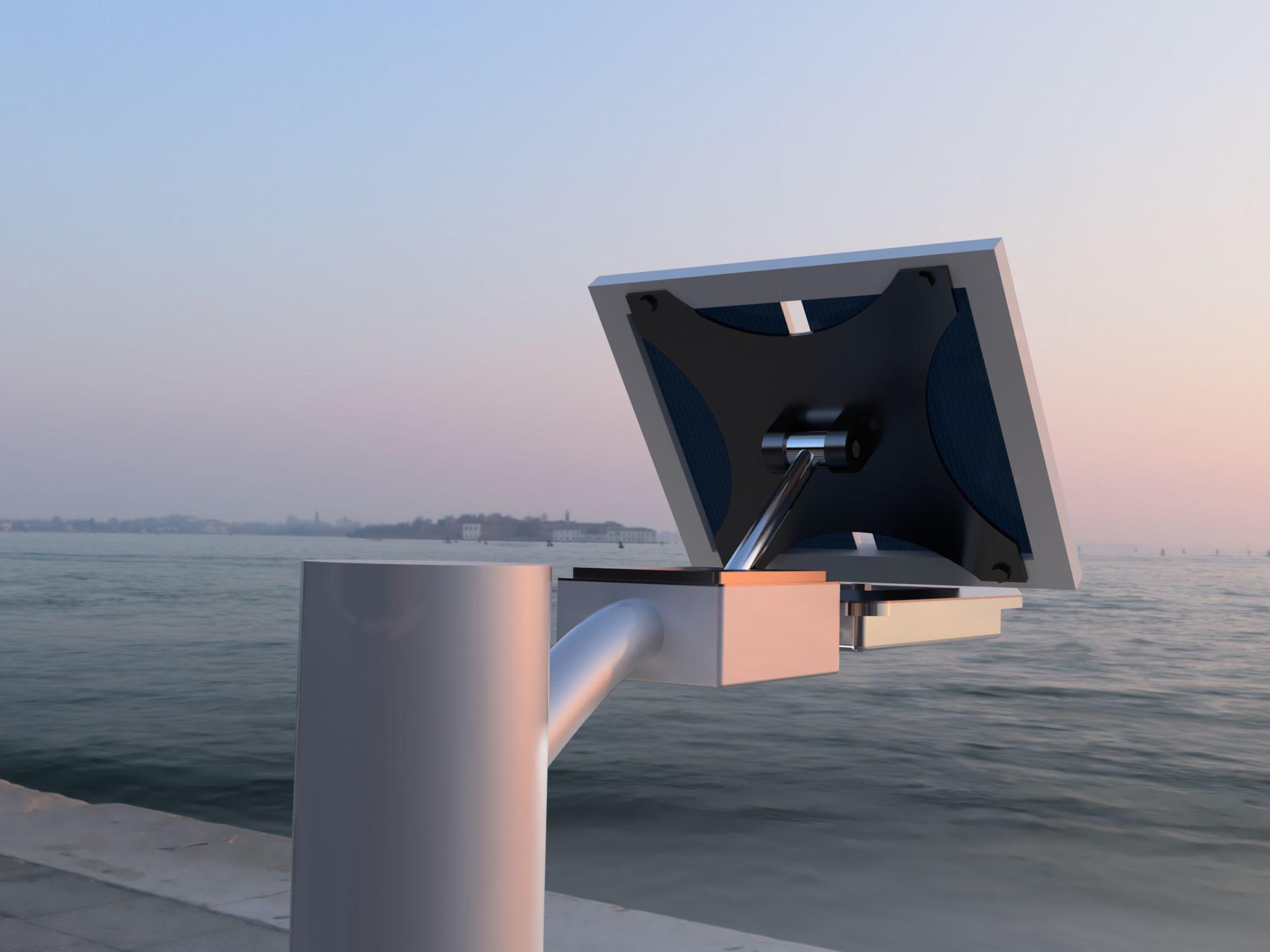 Lamp-render-2019-apr-21-01-13-22pm-000-customizedview16641156315-png-3500-3500
