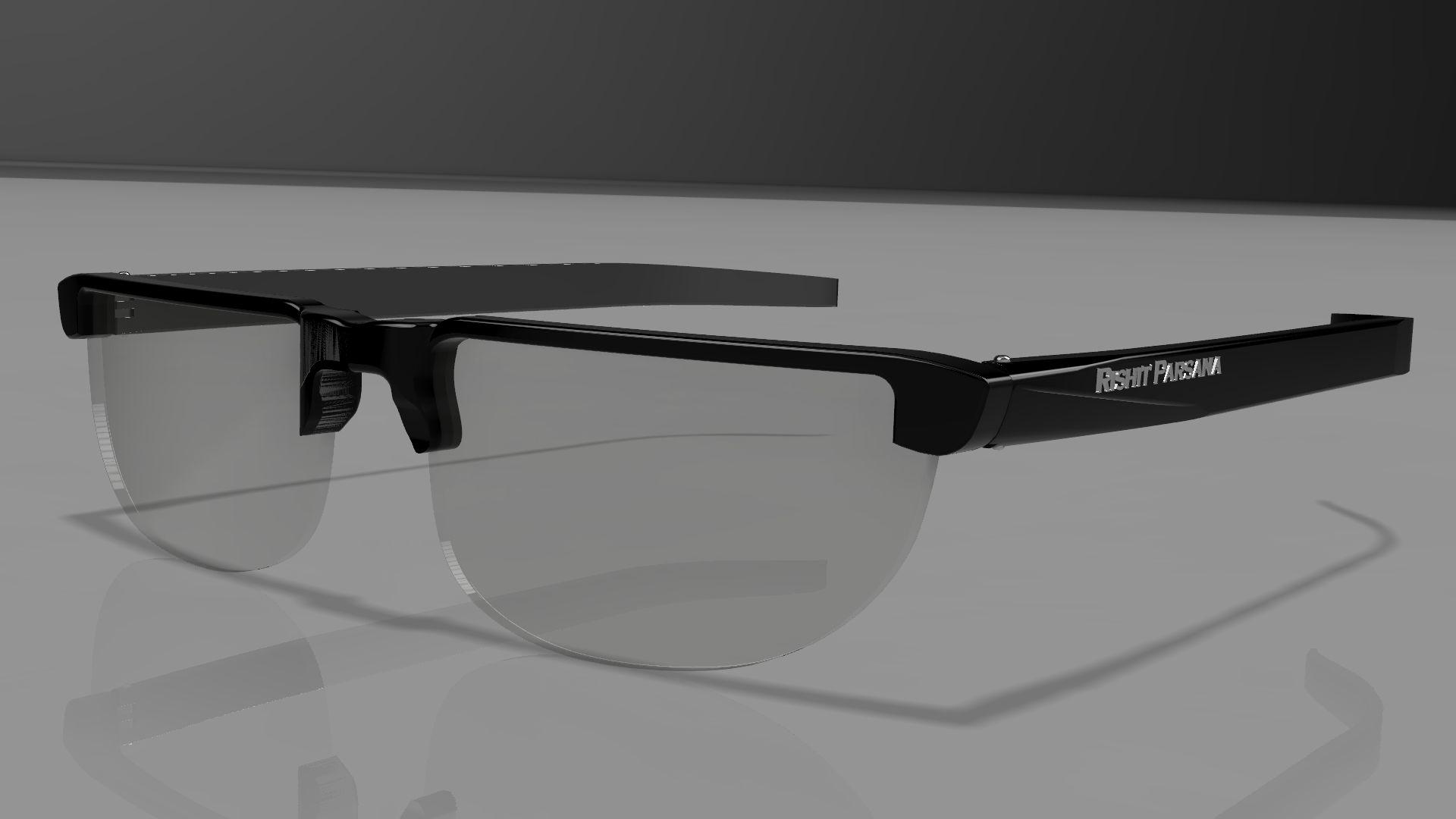 Spectacles-v0-v2-v41-3500-3500
