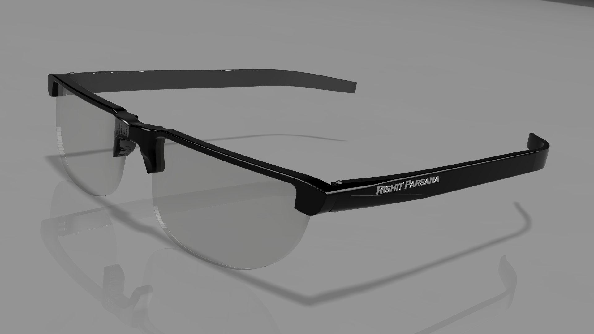 Spectacles-v0-v2-v3-3500-3500
