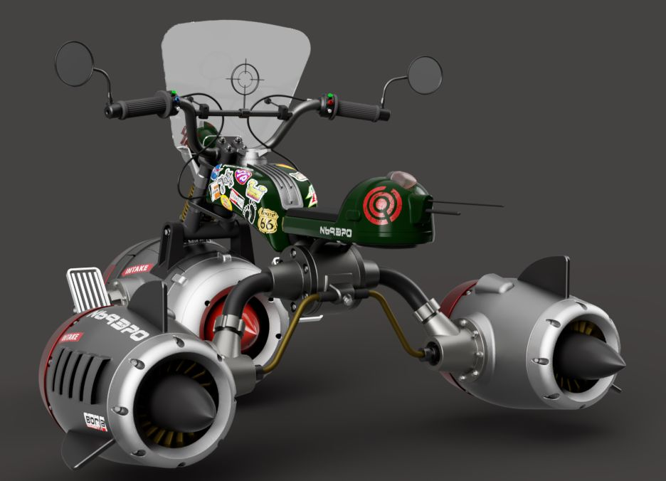Trike-2019-may-02-09-07-11pm-000-customizedview3970074505-3500-3500
