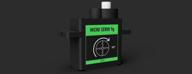 3servomotor-sf006c-sunfounder-v4-634-0