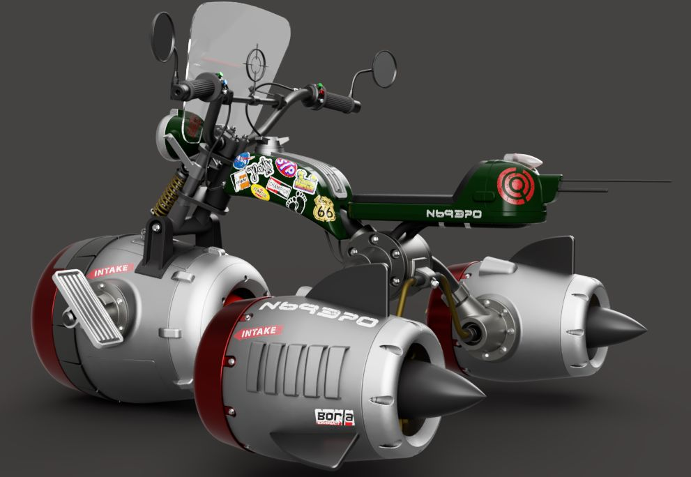 Trike-2019-may-02-06-57-46pm-000-customizedview7103940250-3500-3500