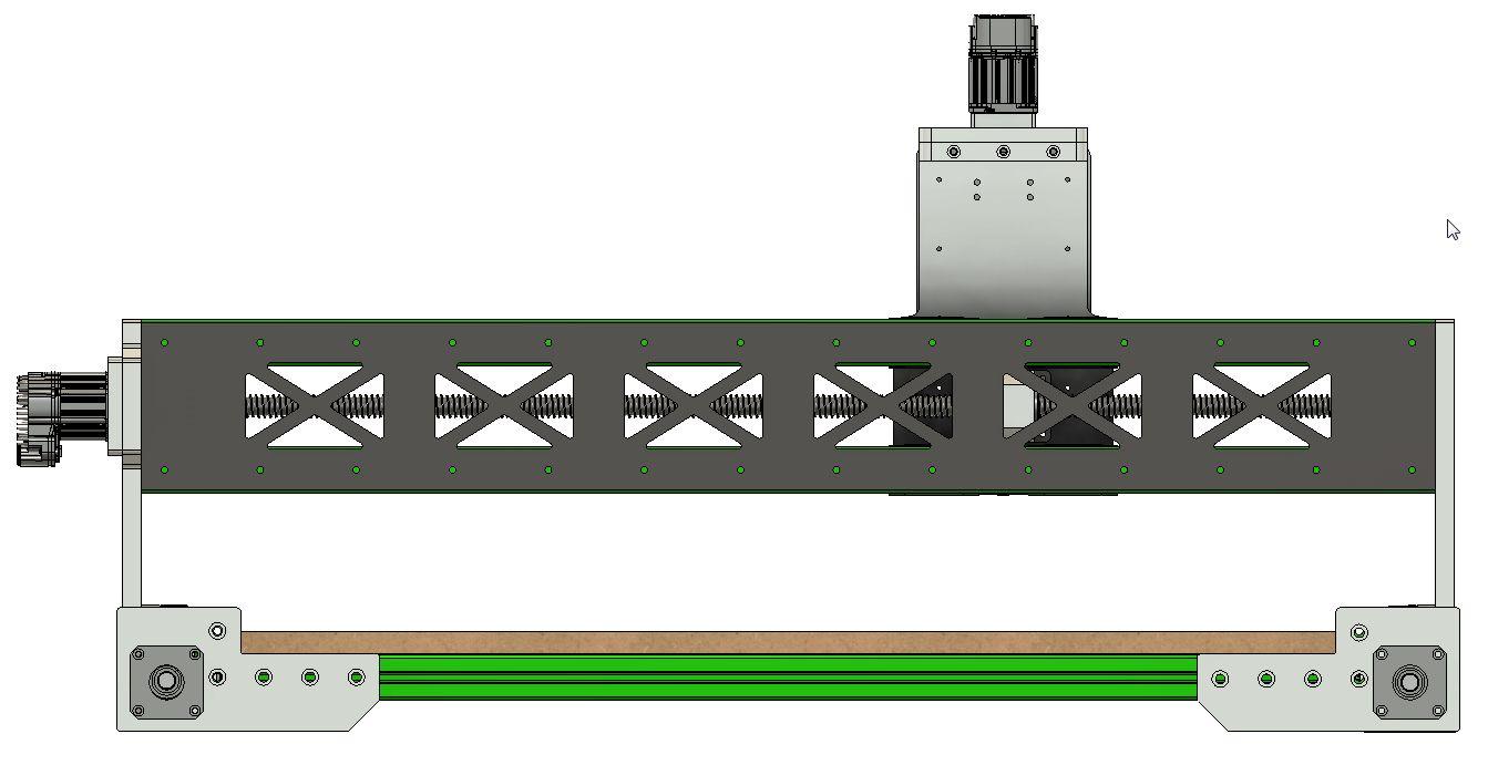 Parametric-cnc-router-8-3500-3500