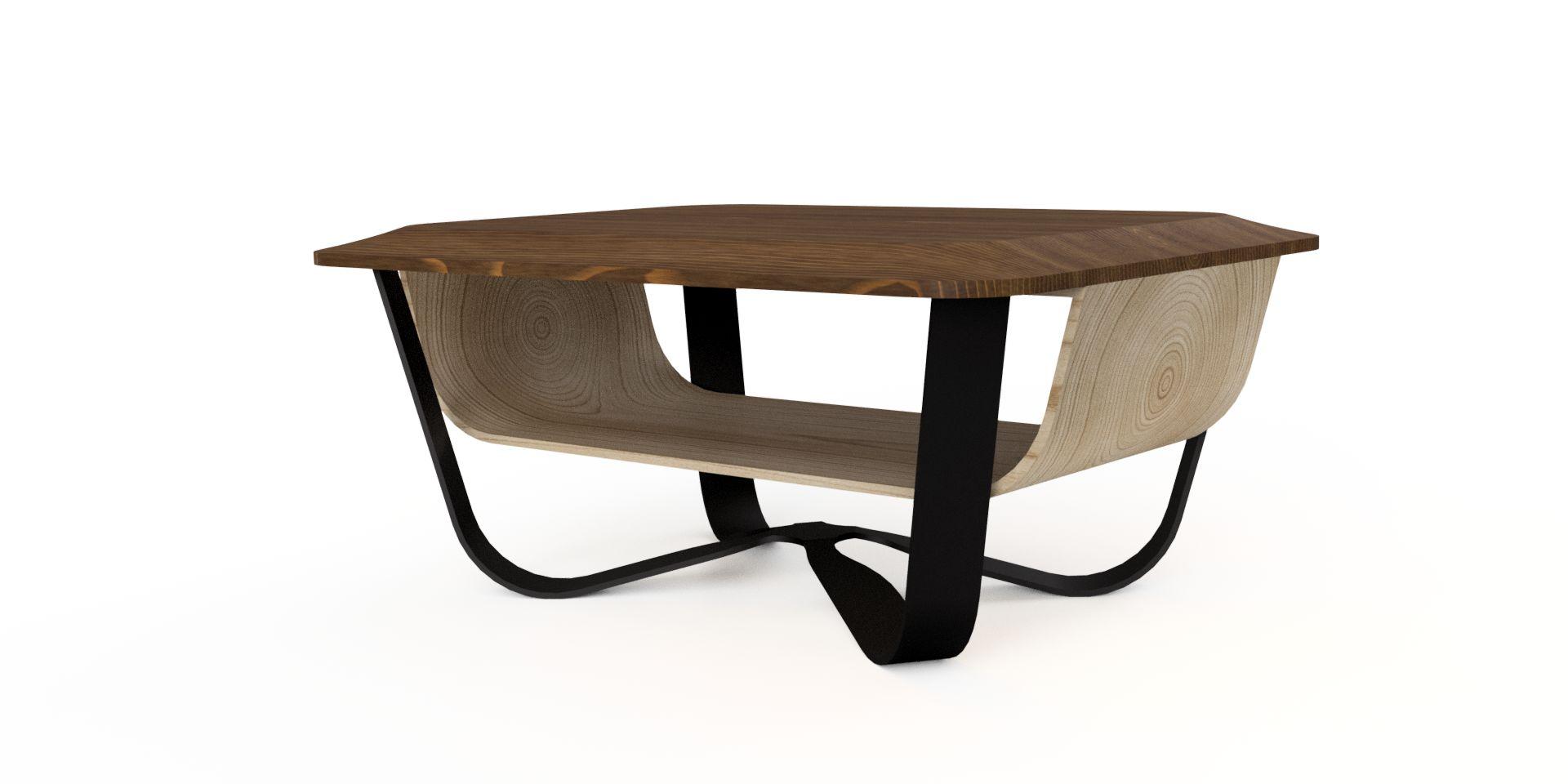 Mobilia---mesa-v23-3500-3500