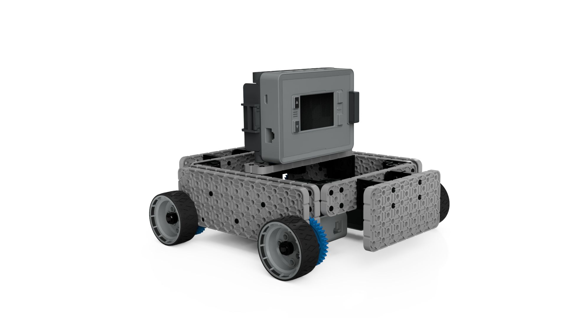 The-power-turtle-drivetrain---vex-iq-robotics-2019-may-25-06-10-59pm-000-customizedview1143465528-png-3500-3500