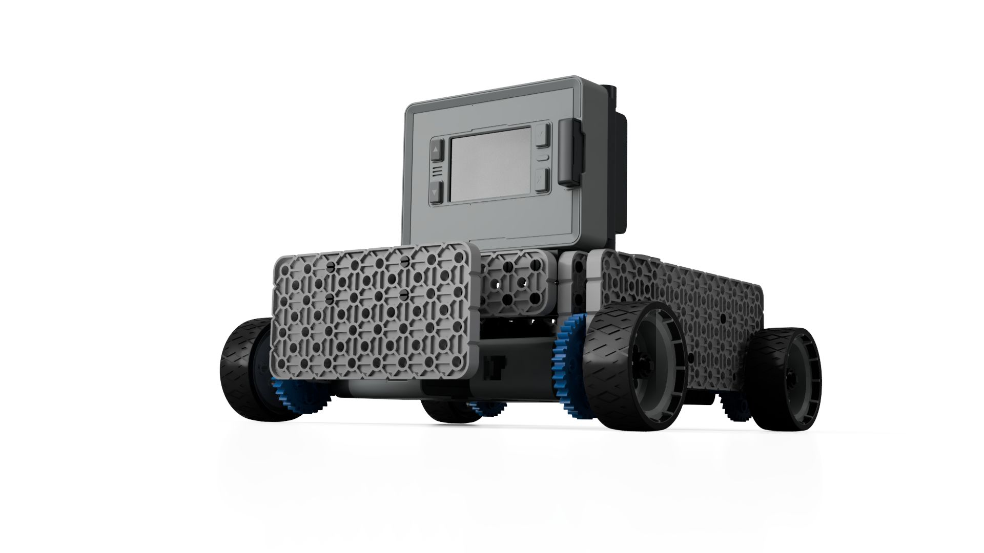 The-power-turtle-drivetrain---vex-iq-robotics-2019-may-25-06-10-36pm-000-customizedview19369979274-png-3500-3500
