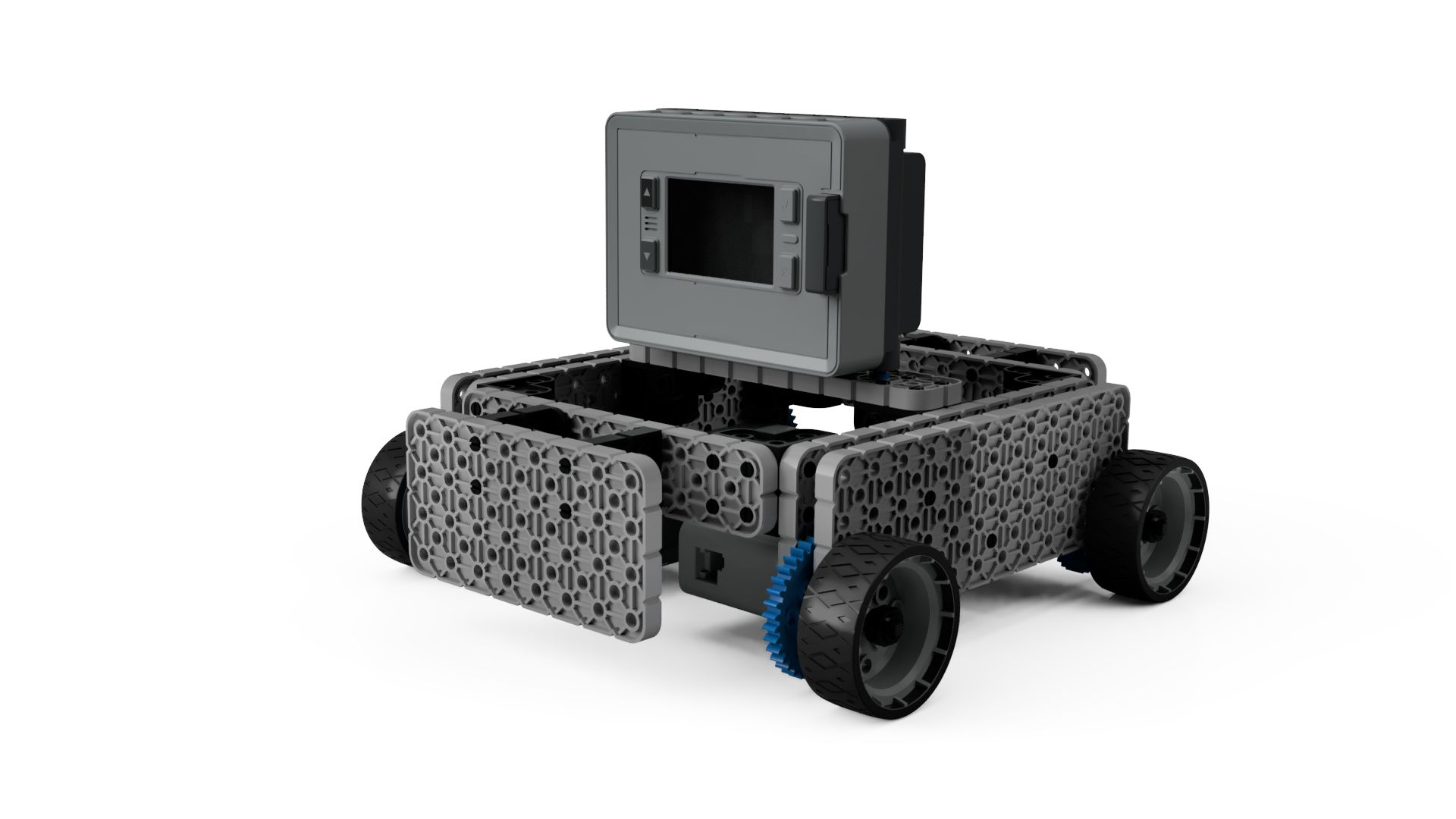 The-power-turtle-drivetrain---vex-iq-robotics-2019-may-25-06-09-56pm-000-customizedview29102332528-png-3500-3500