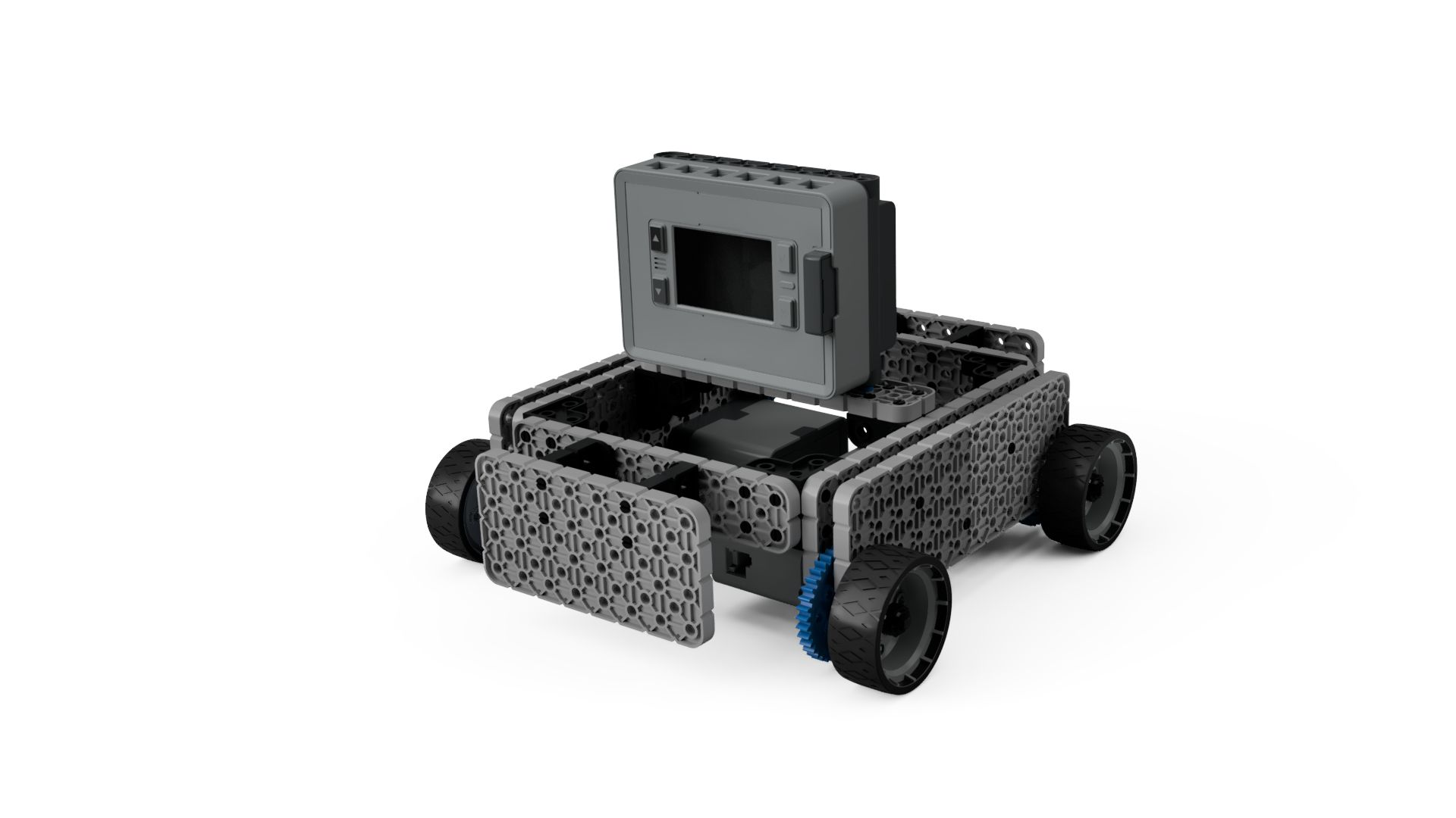 The-power-turtle-drivetrain---vex-iq-robotics-2019-may-25-06-09-25pm-000-customizedview24974077248-png-3500-3500