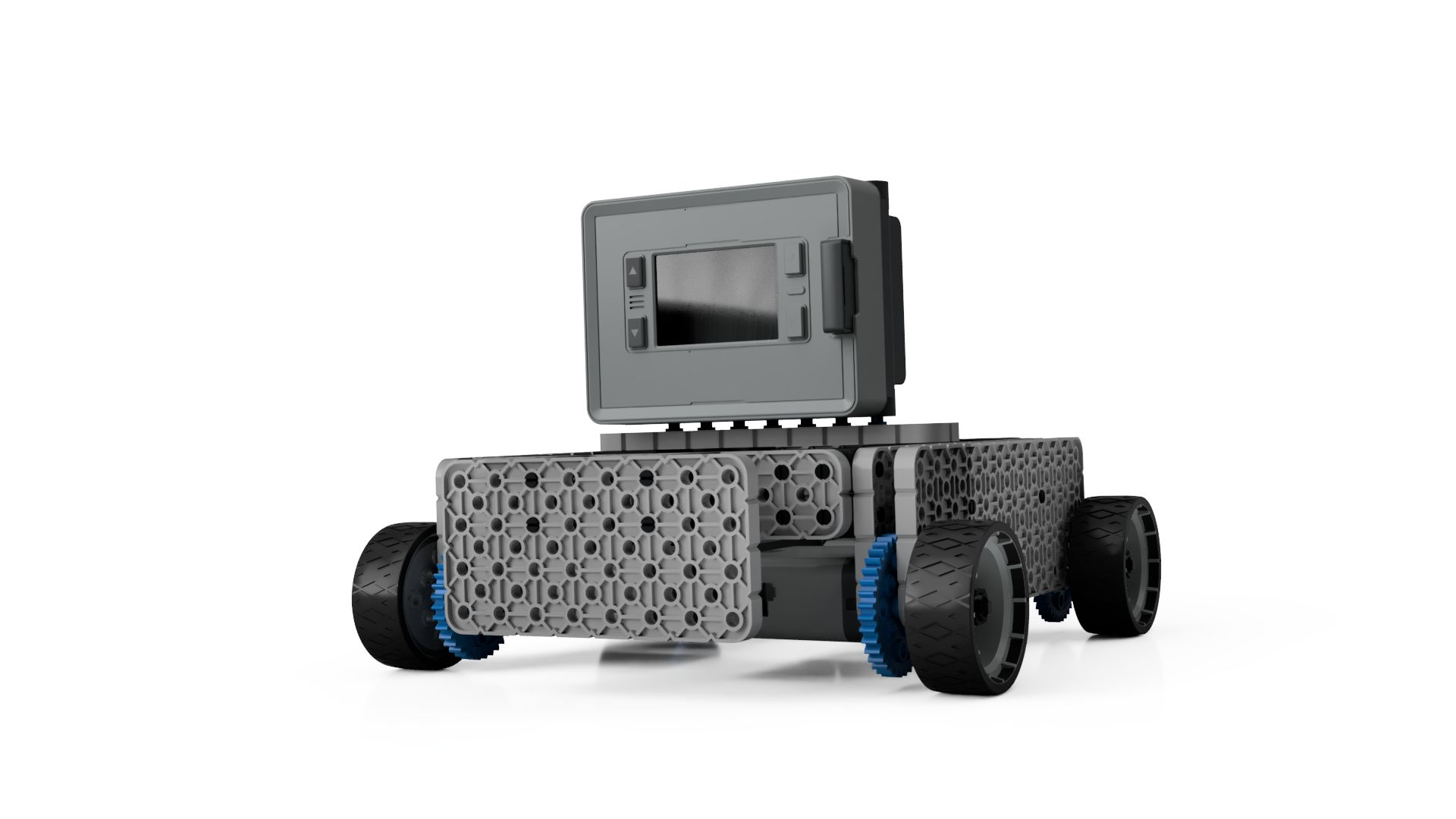 The-power-turtle-drivetrain---vex-iq-robotics-2019-may-25-06-23-32pm-000-customizedview11101098735-png-3500-3500