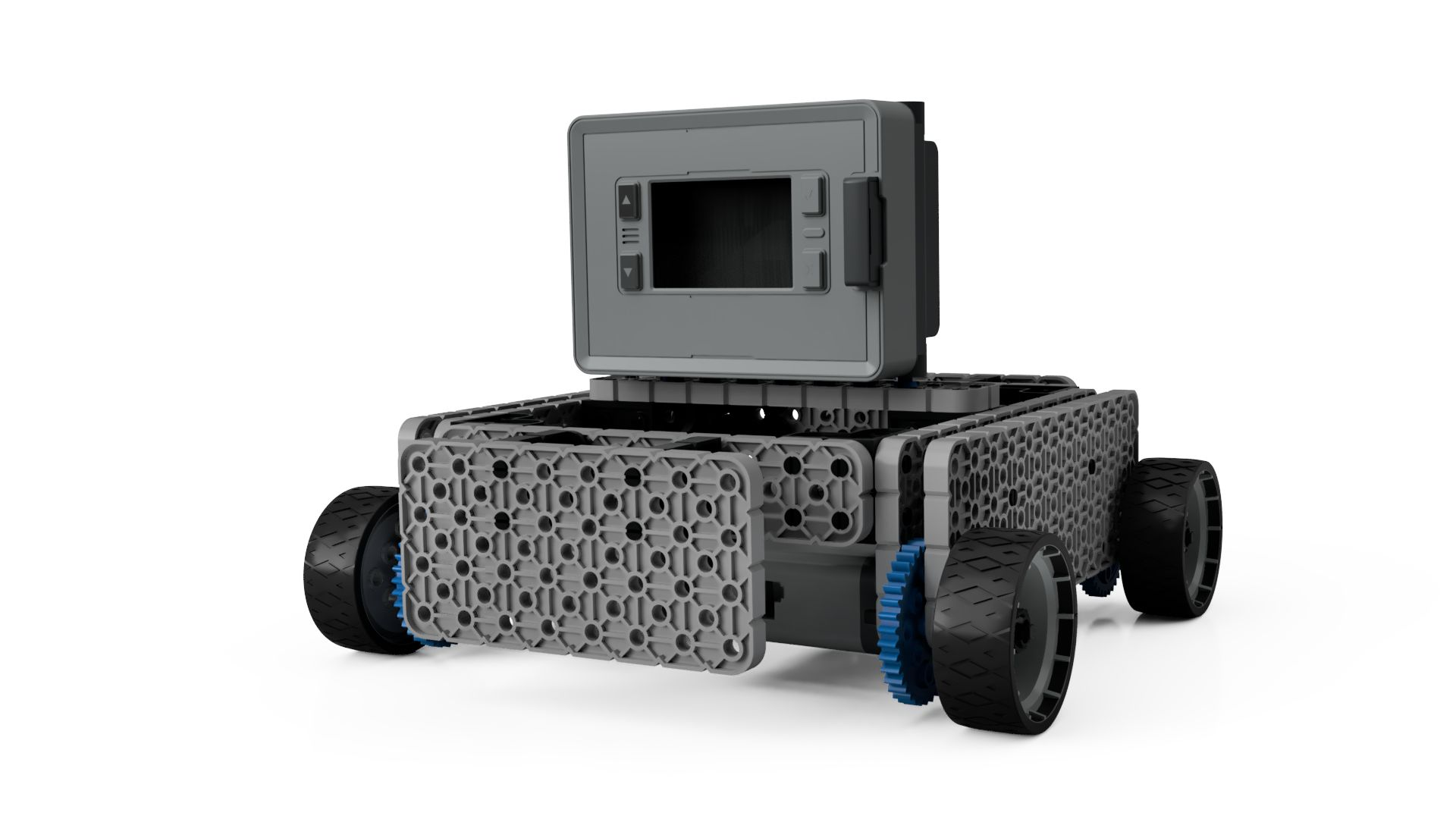 The-power-turtle-drivetrain---vex-iq-robotics-2019-may-25-06-10-22pm-000-customizedview14930081253-png-3500-3500