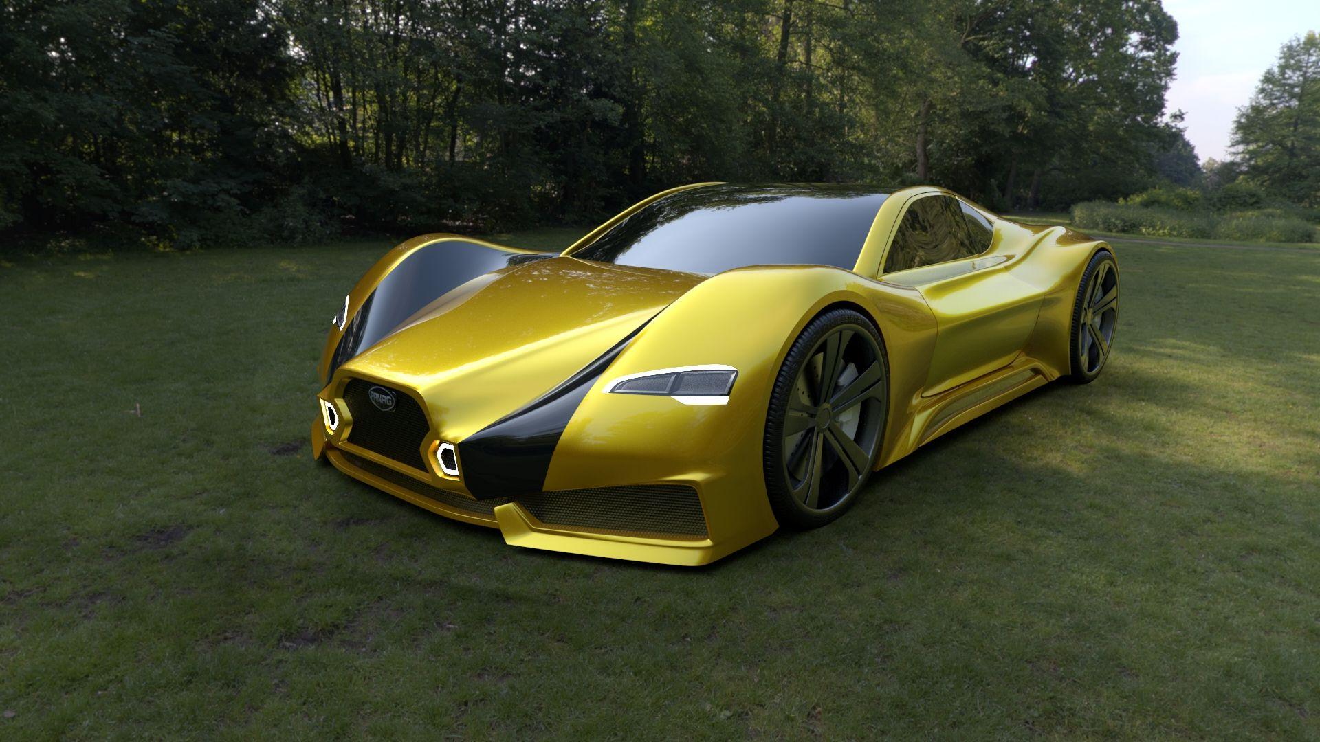 Hypercar3-3500-3500