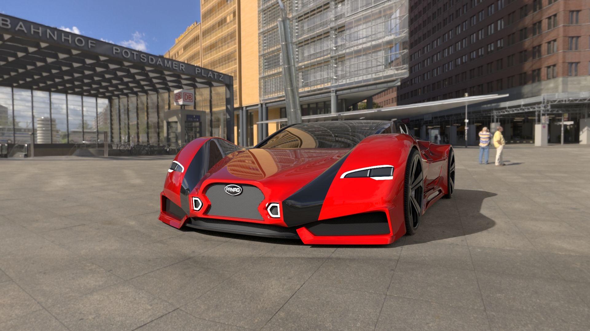 Hypercar-3500-3500