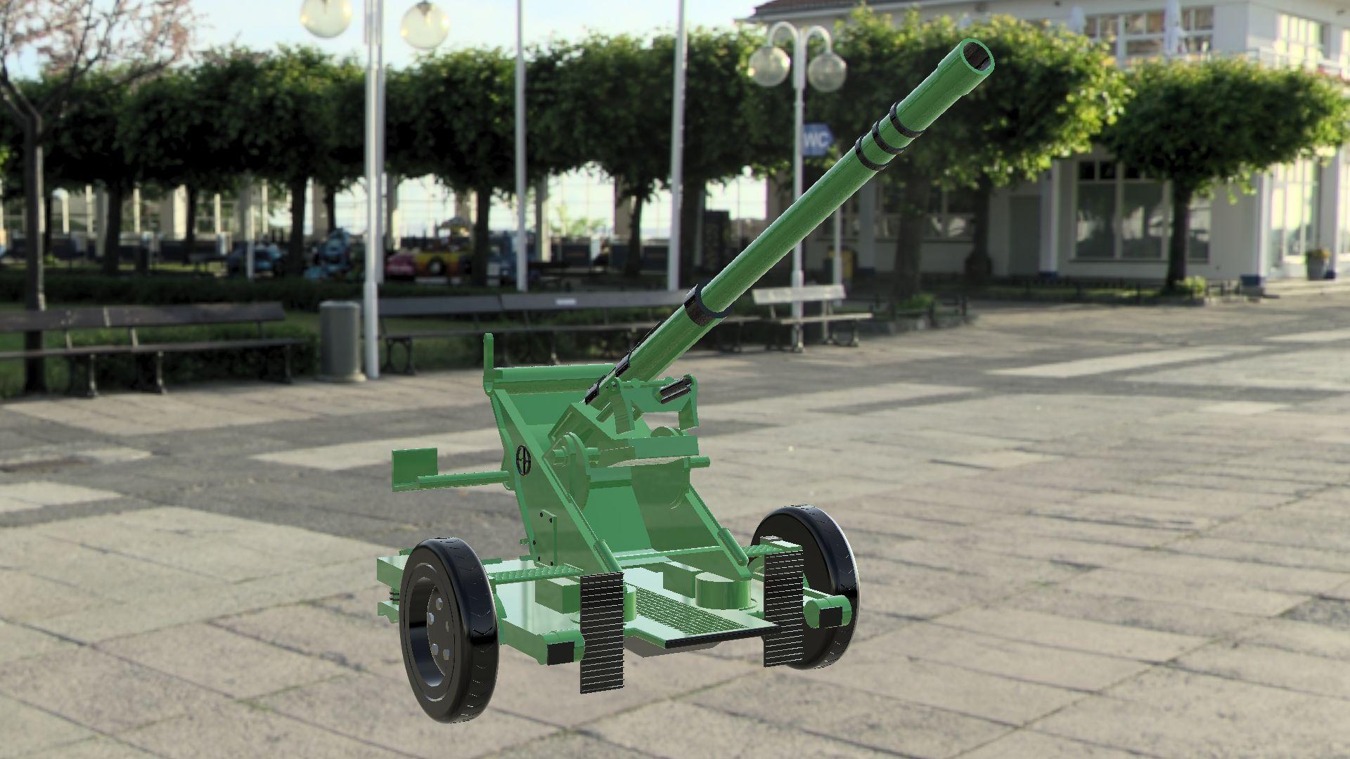 Artilary-gun-v3-3500-3500