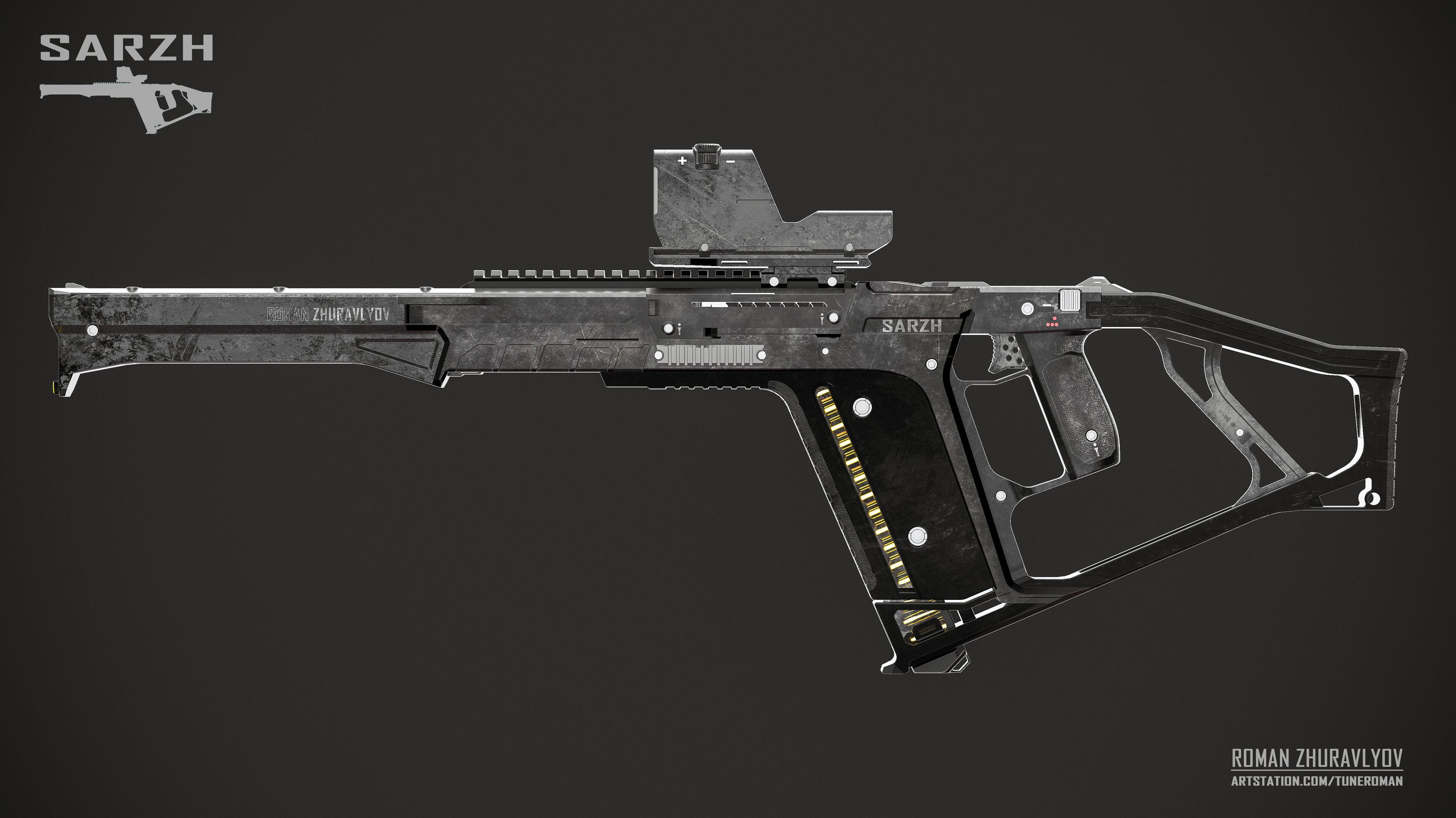 Sarzh-6-4k-3500-3500