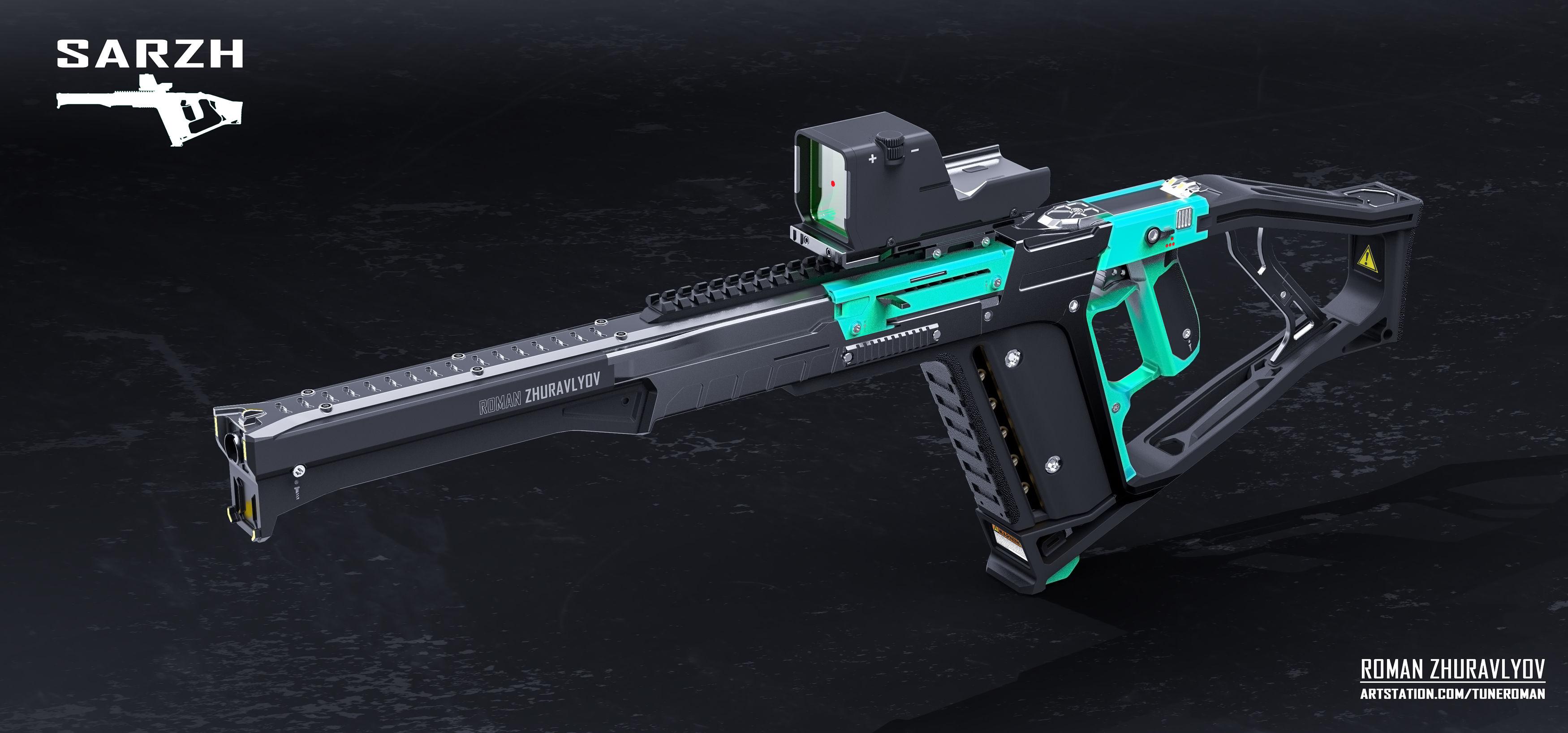 Sarzh-1-5k-3500-3500