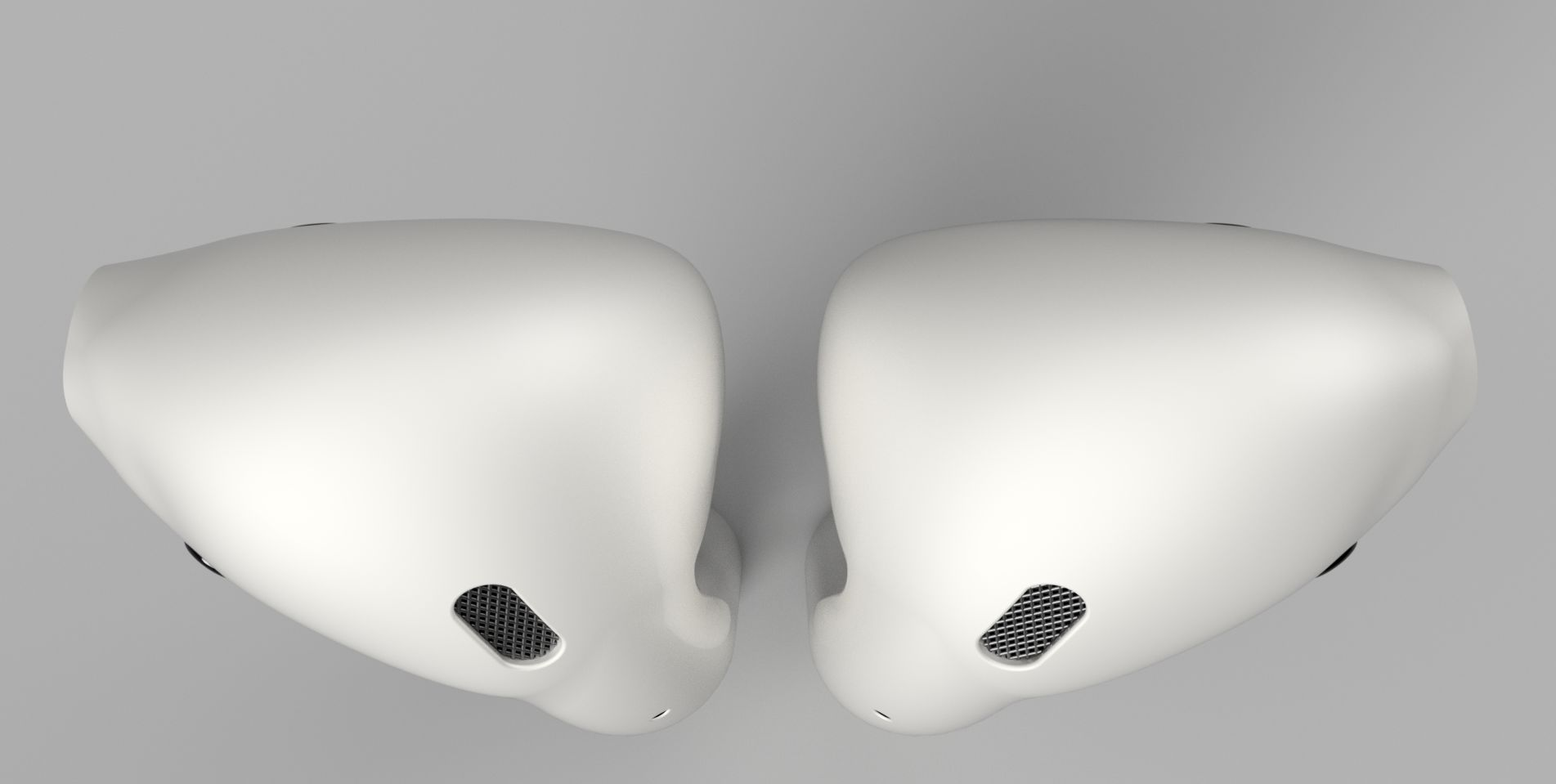 Airpods-v68-3500-3500