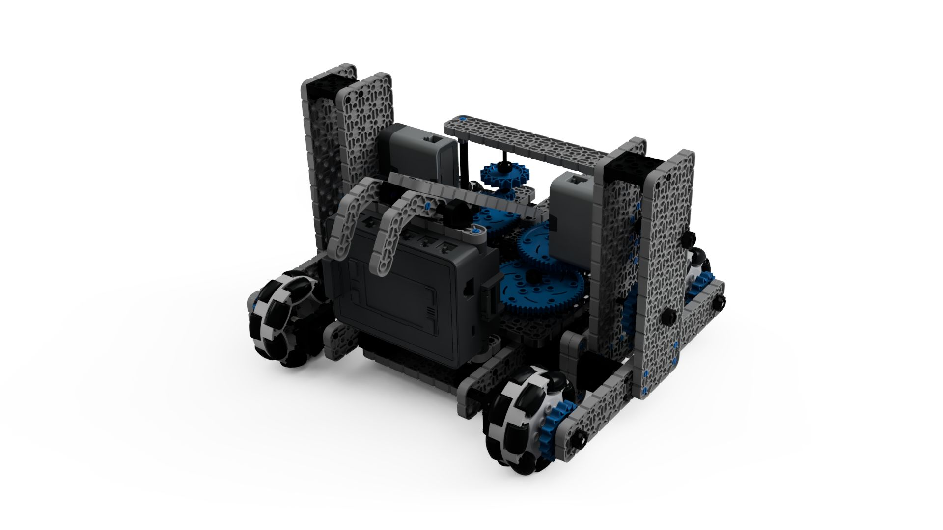 Vex-iq---ball-trigger-robot-2019-jun-05-08-29-05pm-000-customizedview7571015519-png-3500-3500