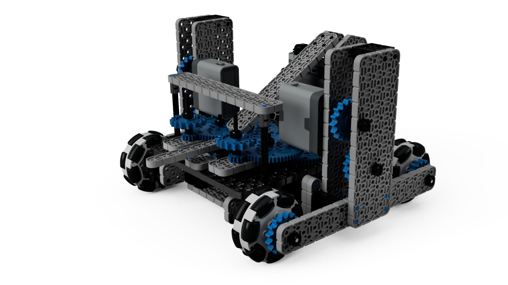 Vex-iq---ball-trigger-robot-2019-jun-05-08-52-45pm-000-customizedview21748334690-png-3500-3500