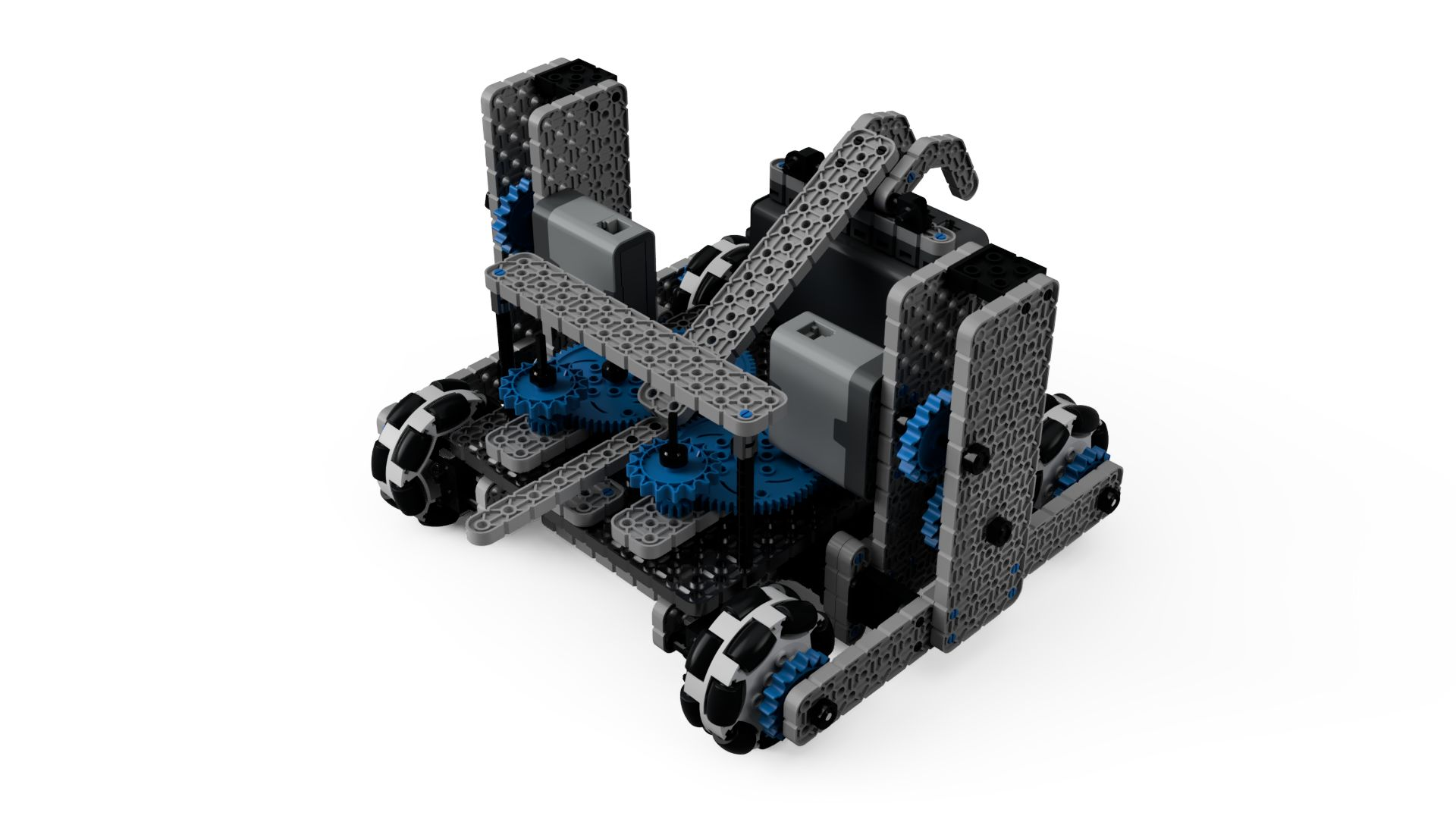 Vex-iq---ball-trigger-robot-2019-jun-05-08-25-54pm-000-customizedview27138651880-png-3500-3500