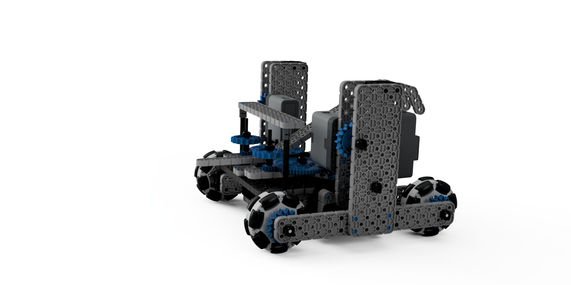 Vex-iq---ball-trigger-robot-v19ws-3500-3500