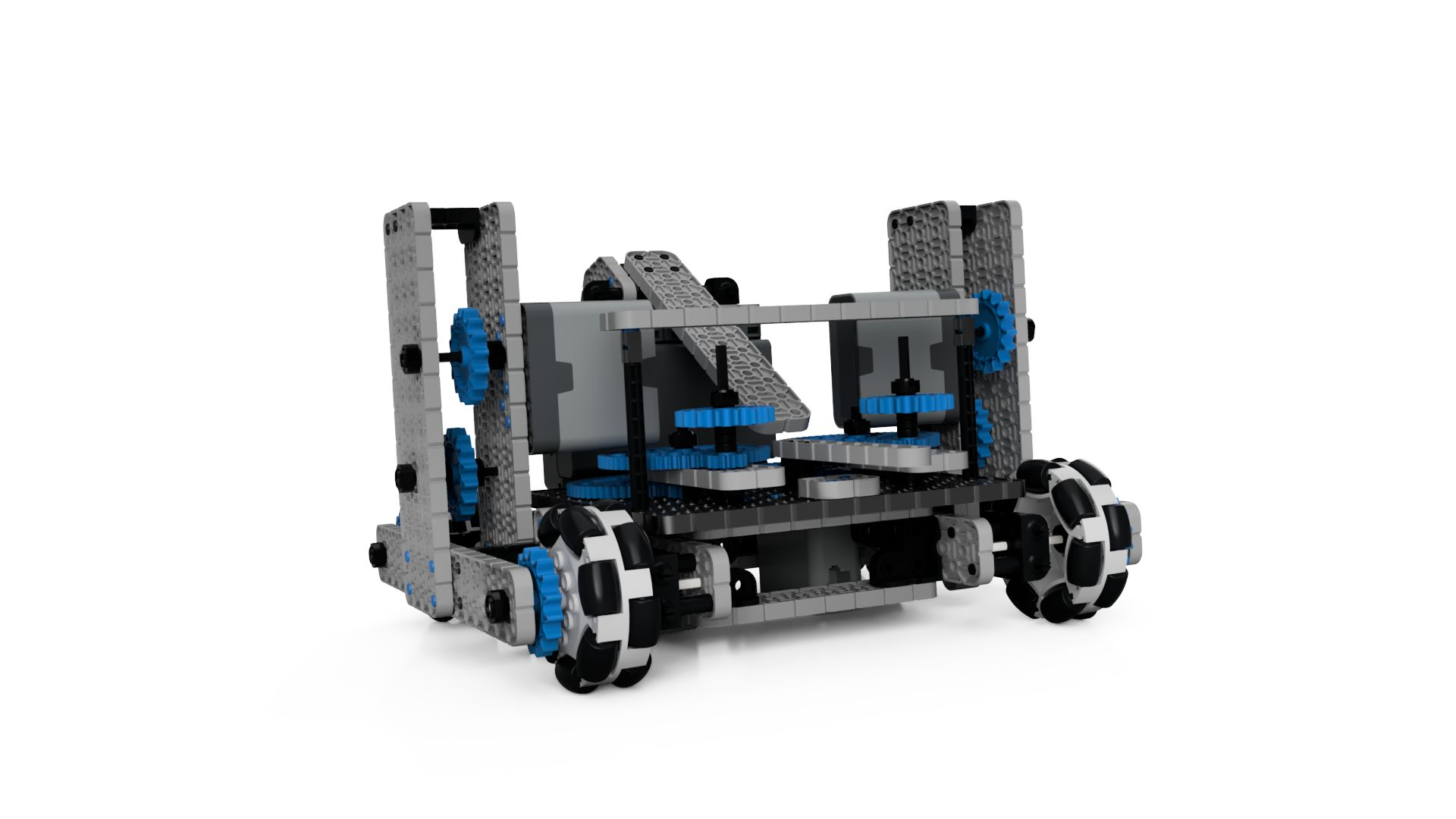 Vex-iq---ball-trigger-robot-2019-jun-05-08-33-04pm-000-customizedview24158884354-png-3500-3500