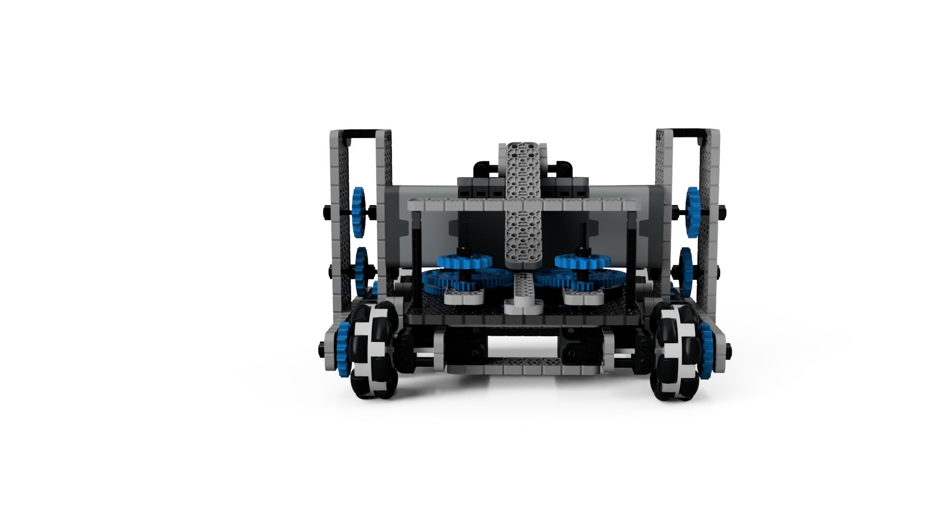 Vex-iq---ball-trigger-robot-2019-jun-05-08-29-57pm-000-customizedview1275556741-png-3500-3500