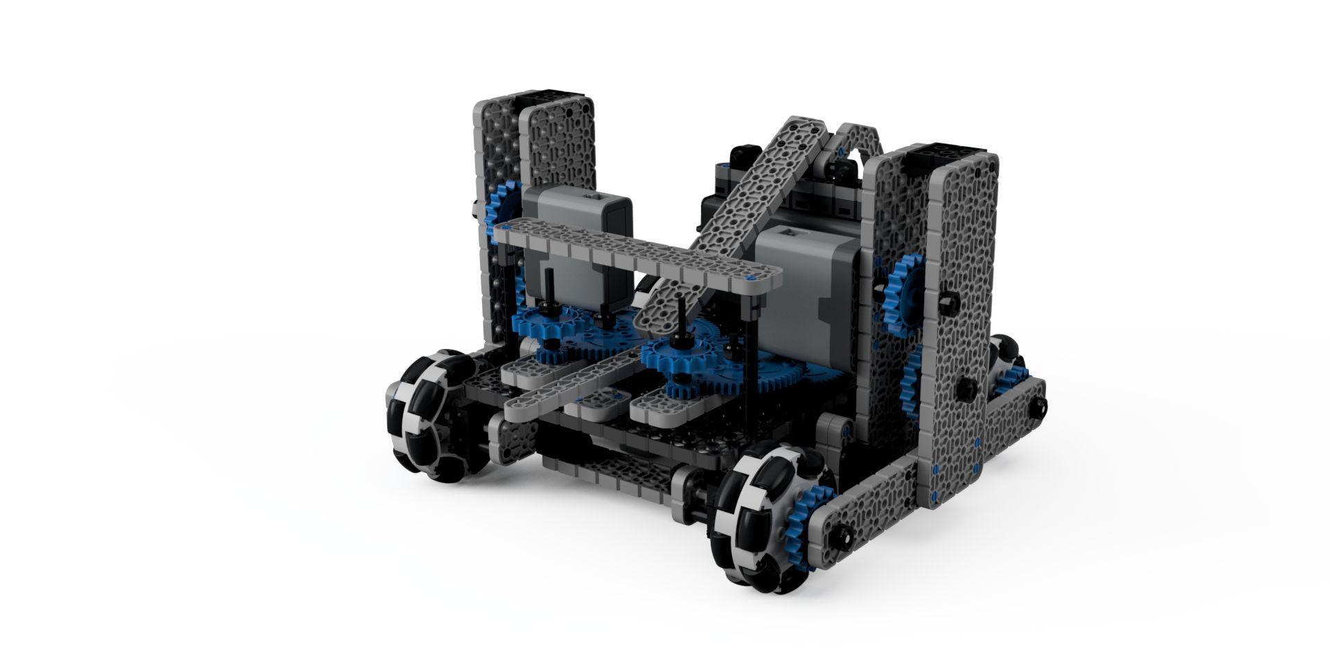 Vex-iq---ball-trigger-robot-v18yu-3500-3500