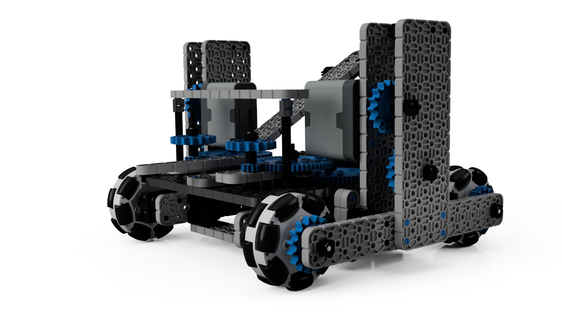 Vex-iq---ball-trigger-robot-2019-jun-05-08-53-39pm-000-customizedview7122264708-png-3500-3500