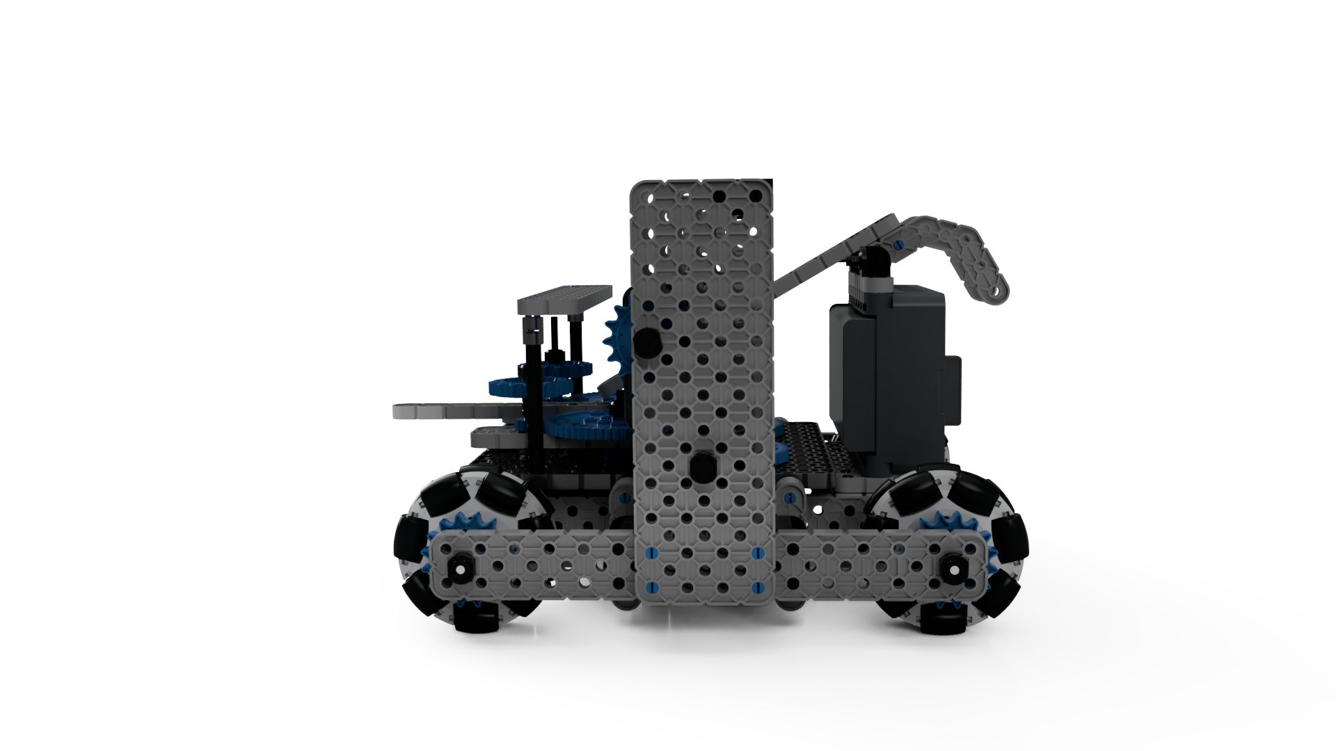 Vex-iq---ball-trigger-robot-2019-jun-05-08-32-11pm-000-customizedview12725364496-png-3500-3500