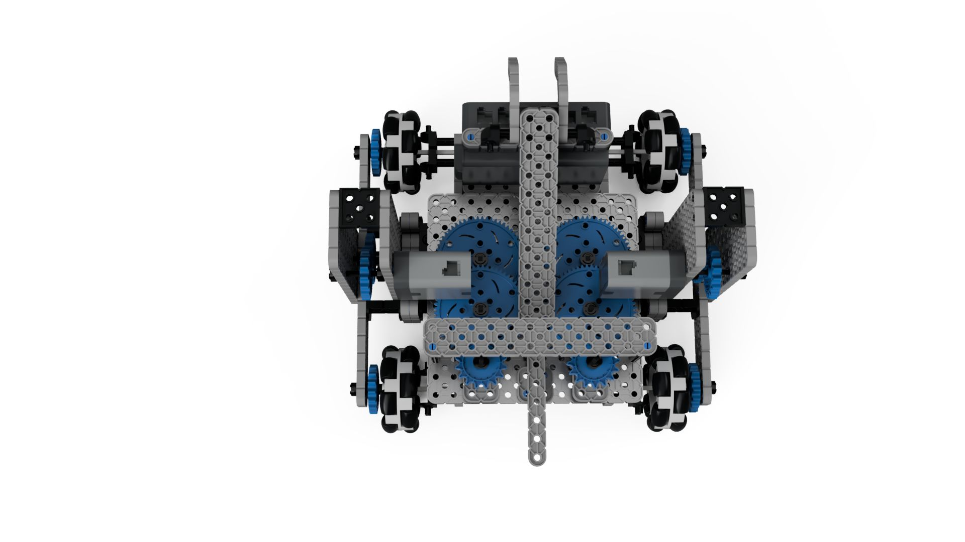 Vex-iq---ball-trigger-robot-2019-jun-05-08-30-10pm-000-customizedview21472915149-png-3500-3500