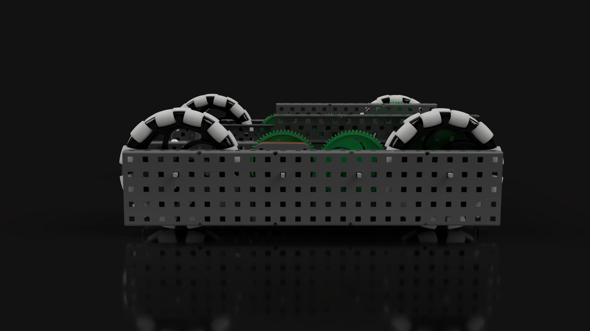 Robotic-traction---vex-robotics-v5-design-2019-jun-09-10-56-04pm-000-customizedview489638520-png-3500-3500