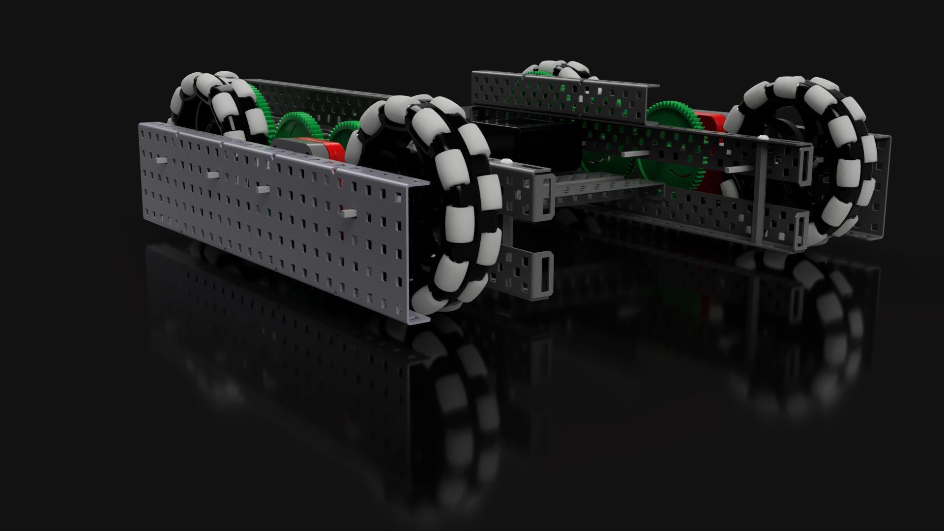 Robotic-traction---vex-robotics-v5-design-2019-jun-09-10-56-37pm-000-customizedview1899461275-png-3500-3500