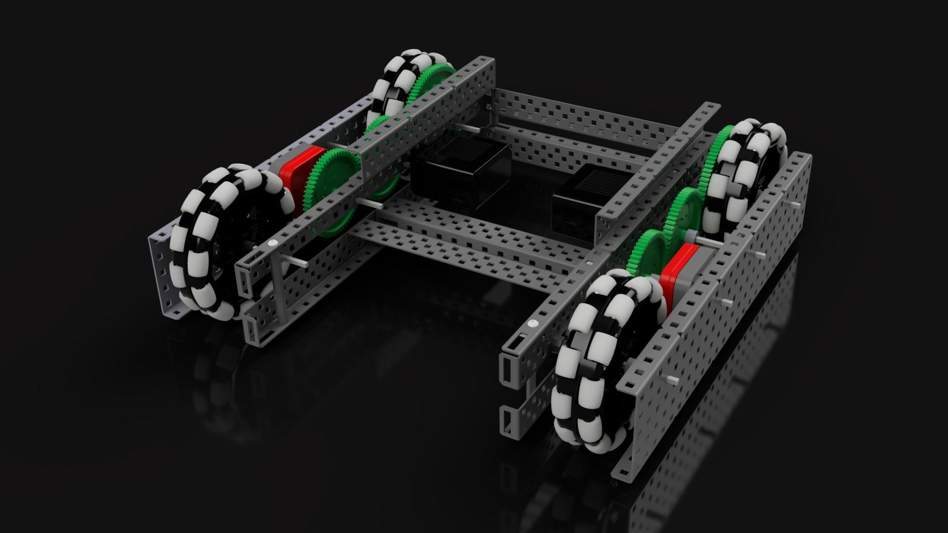 Robotic-traction---vex-robotics-v5-design-2019-jun-09-10-56-51pm-000-customizedview23490501829-png-3500-3500