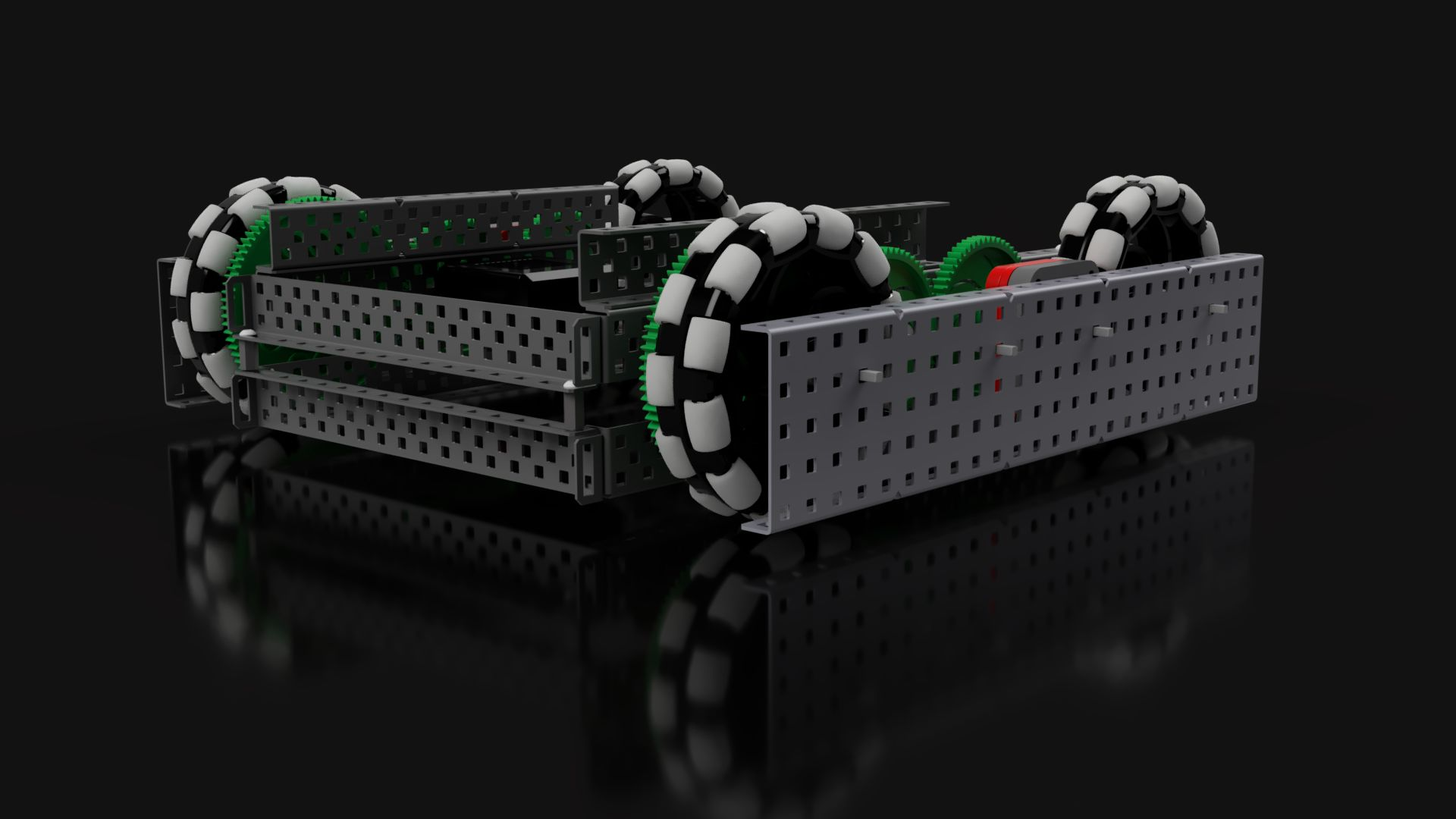 Robotic-traction---vex-robotics-v5-design-2019-jun-09-10-56-34pm-000-customizedview22492790981-png-3500-3500
