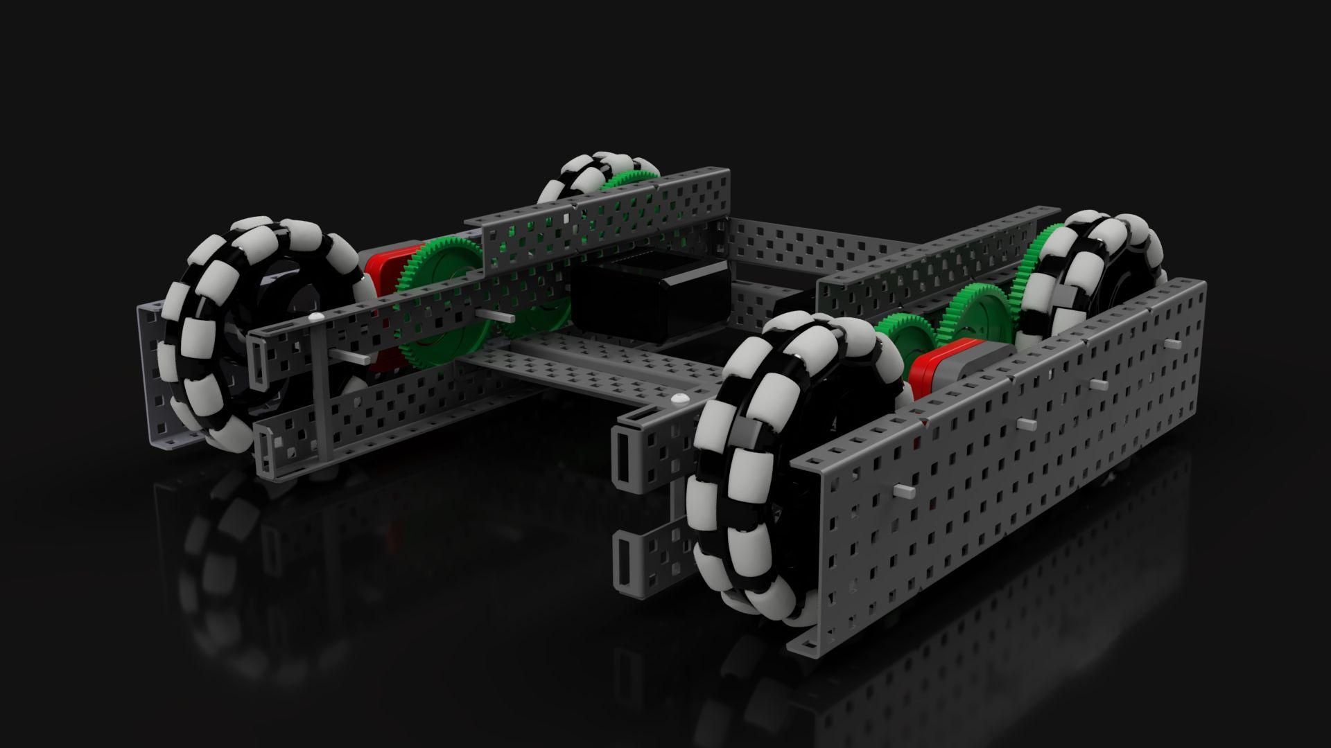 Robotic-traction---vex-robotics-v5-design-2019-jun-09-10-55-46pm-000-customizedview19620757384-png-3500-3500