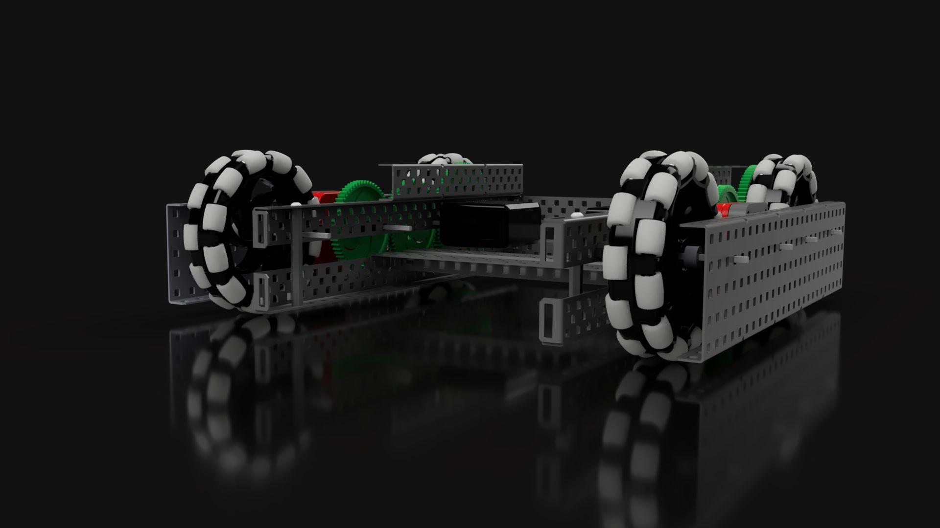 Robotic-traction---vex-robotics-v5-design-2019-jun-09-10-59-25pm-000-customizedview2658734157-png-3500-3500
