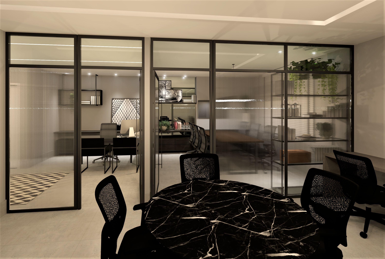 Cc-interior-02-3500-3500