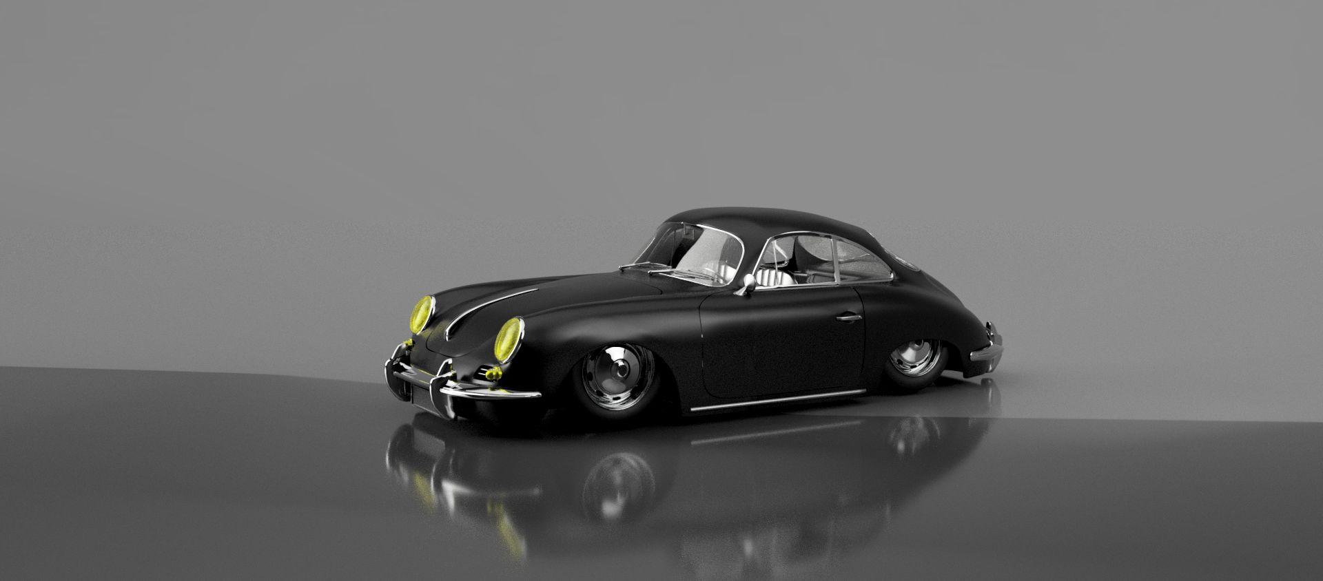 Porsche-356-c-v1-3500-3500