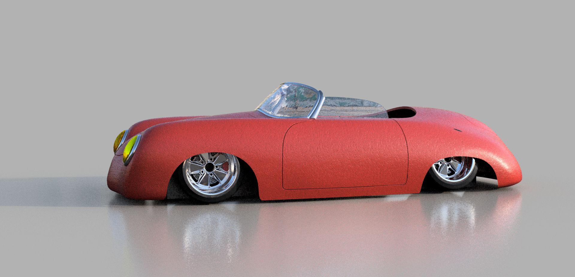 356-speedster-3-3500-3500
