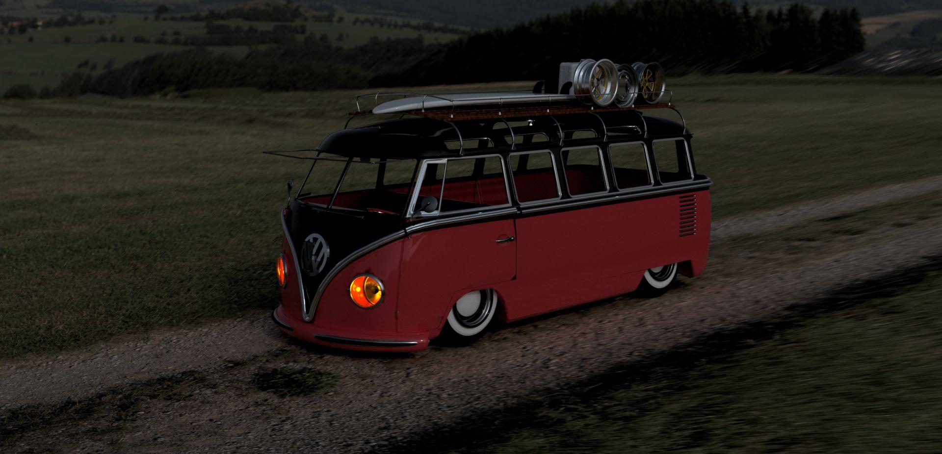 Le-bus-shoppe-v215-3500-3500