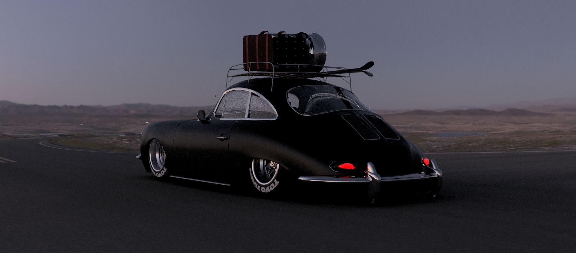 Porsche-356-c-v9-12-3500-3500