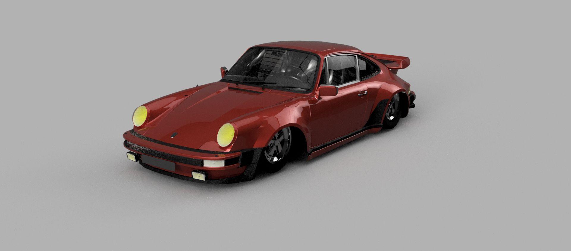 Porsche-targa-v1-3500-3500