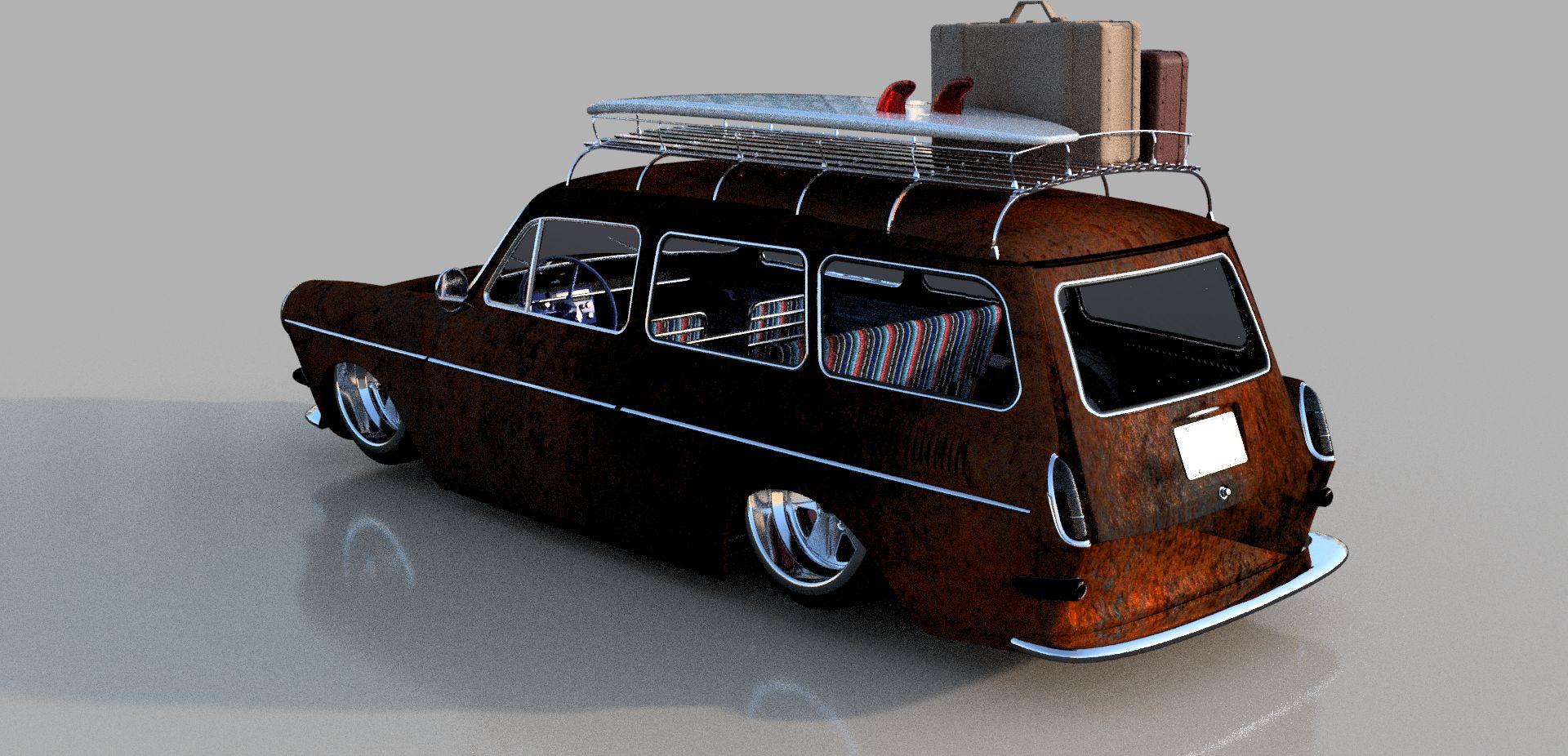 Vw-squareback-v19-2-3500-3500