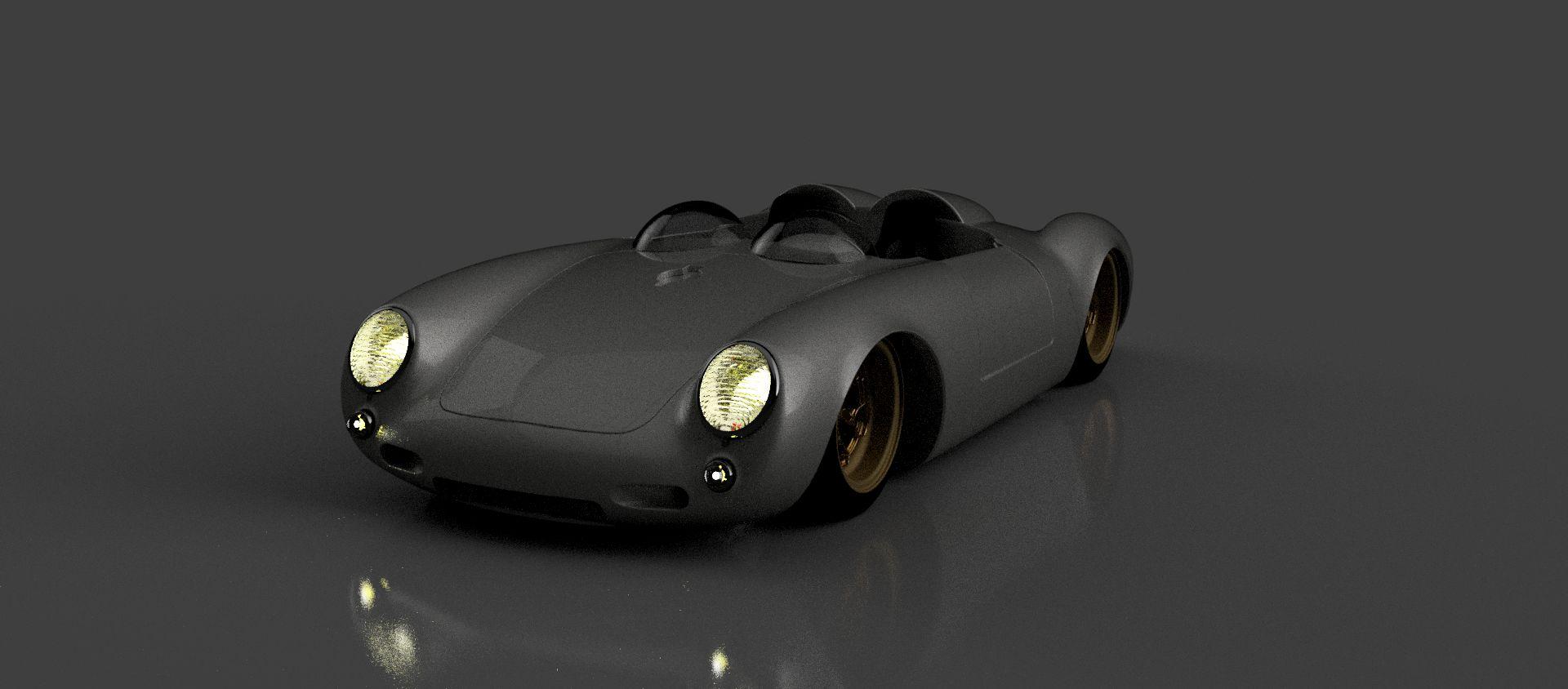 Porsche-550-spyder-v5-3500-3500