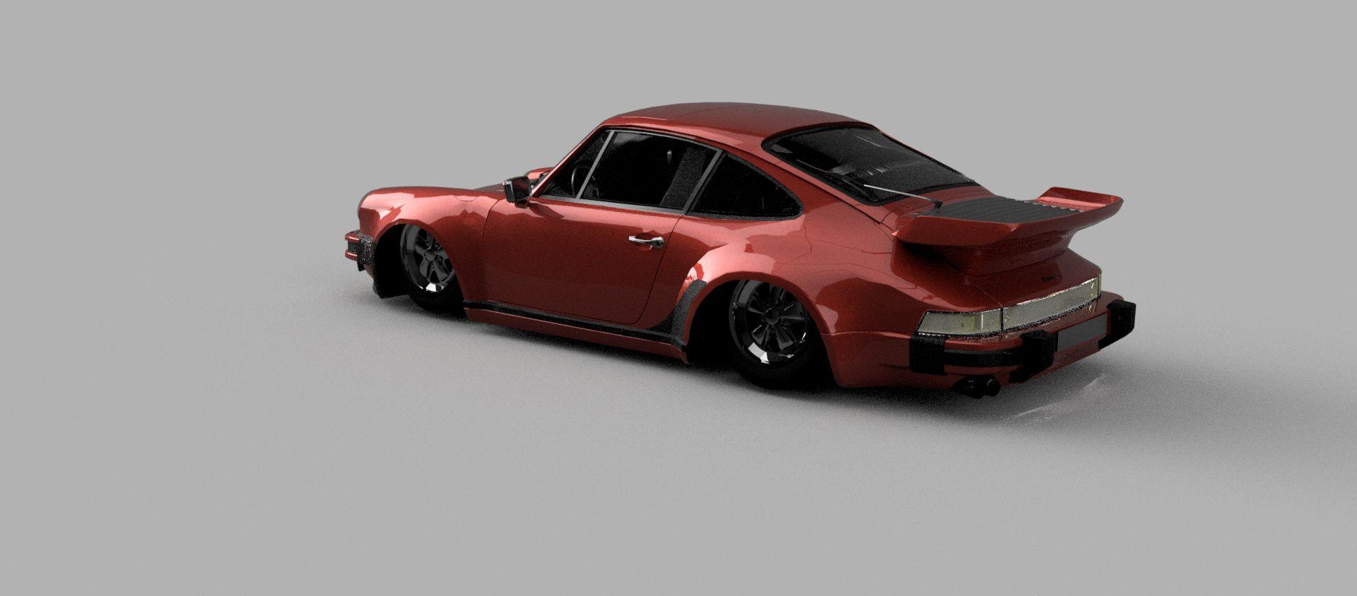 Porsche-targa-v12-3500-3500