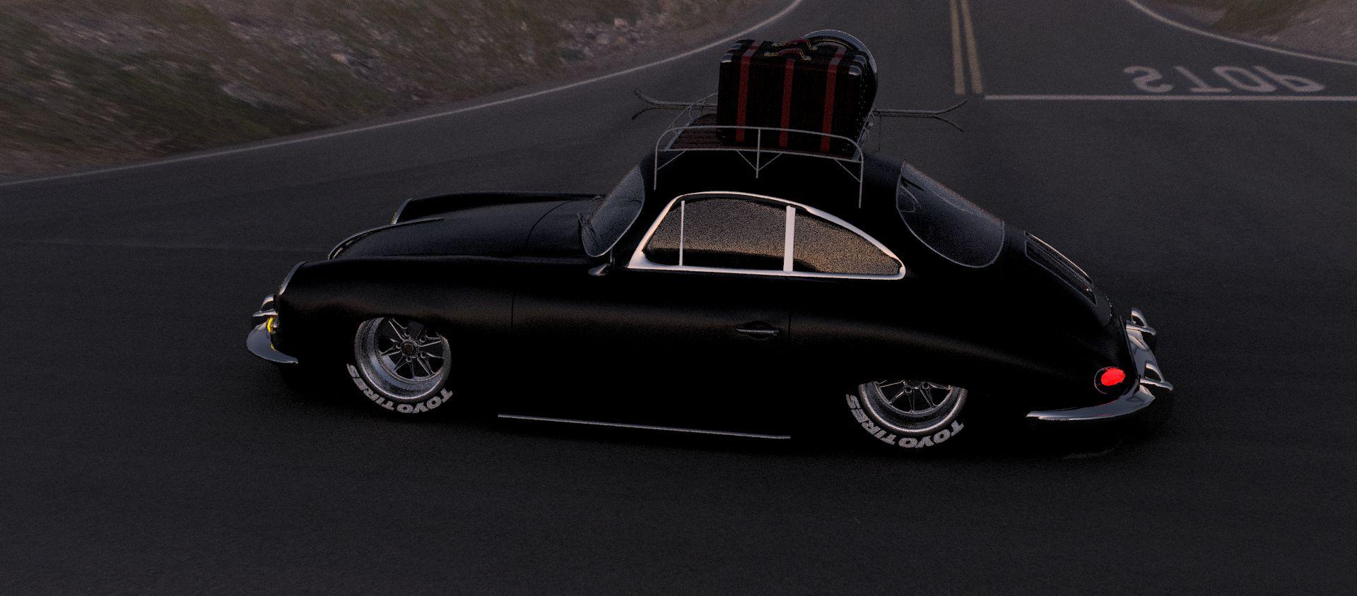 Porsche-356-c-v9-11-3500-3500