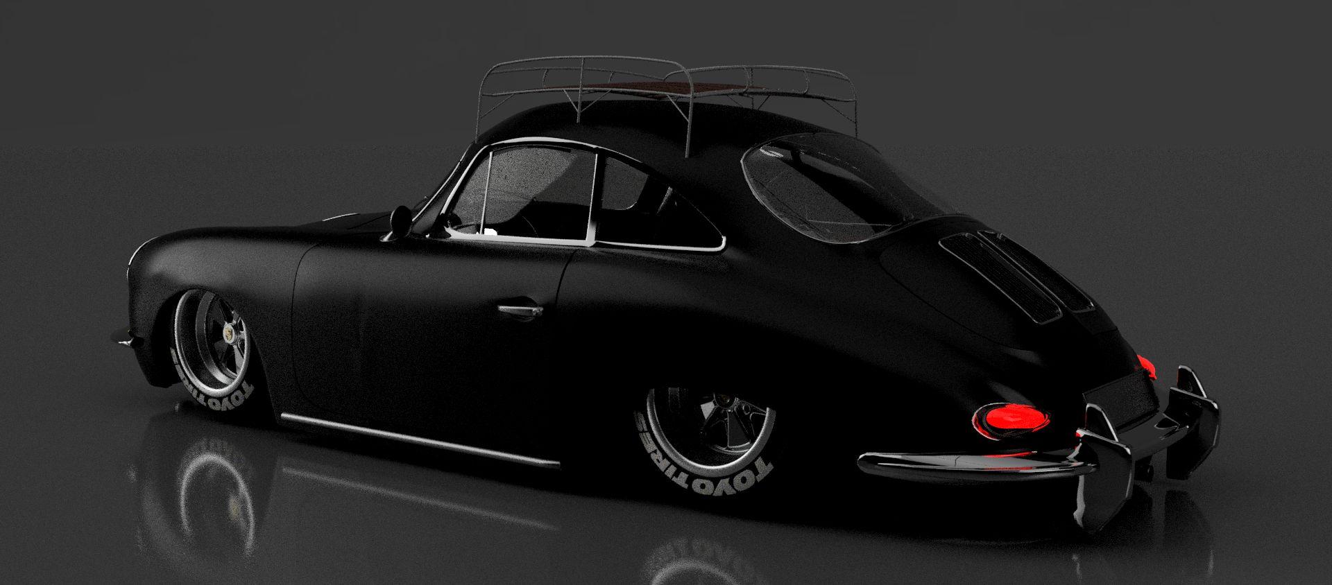 Porsche-356-c-v9-2-3500-3500