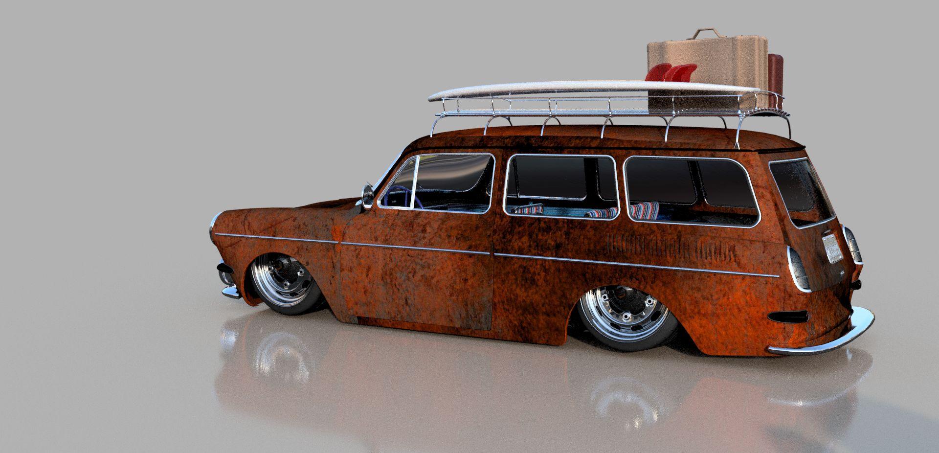 Vw-squareback-v21-2-3500-3500
