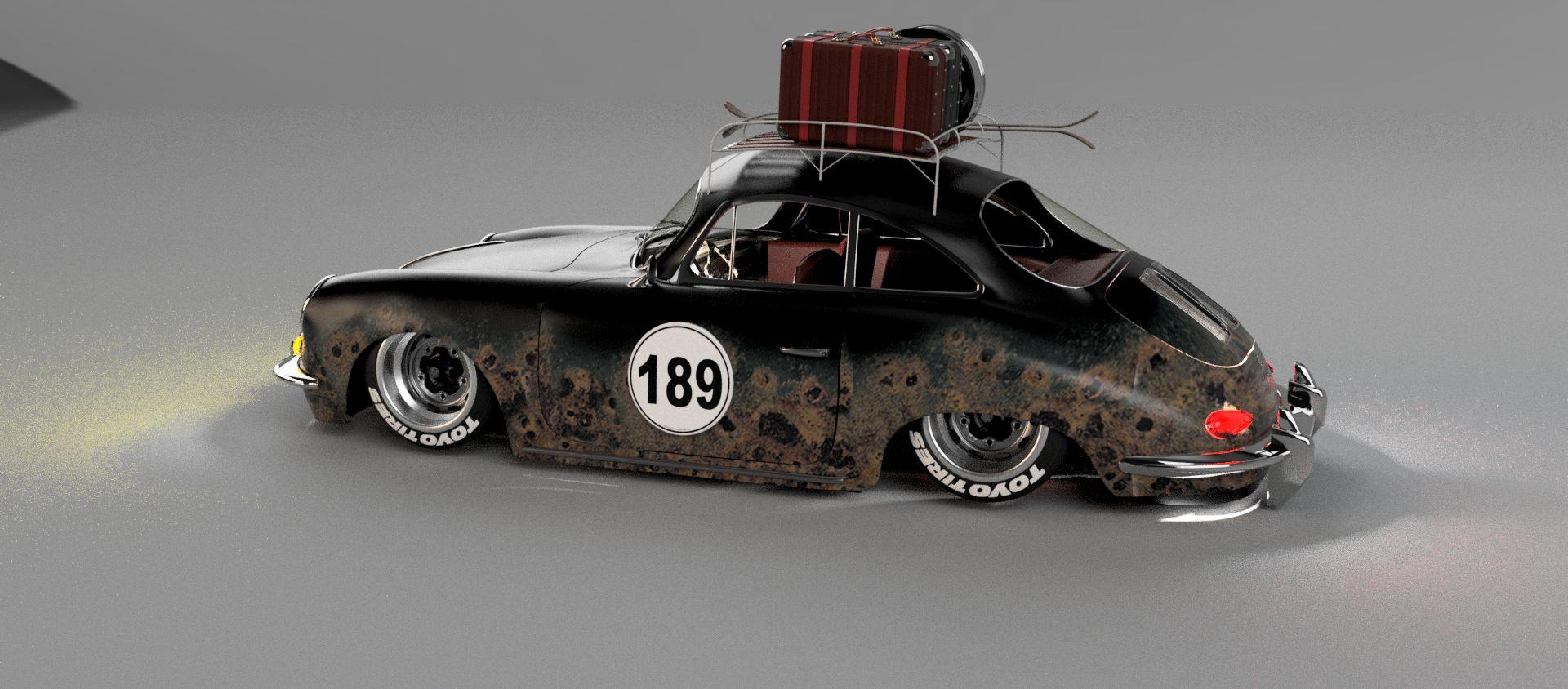 Porsche-356-c-v10-1-3500-3500